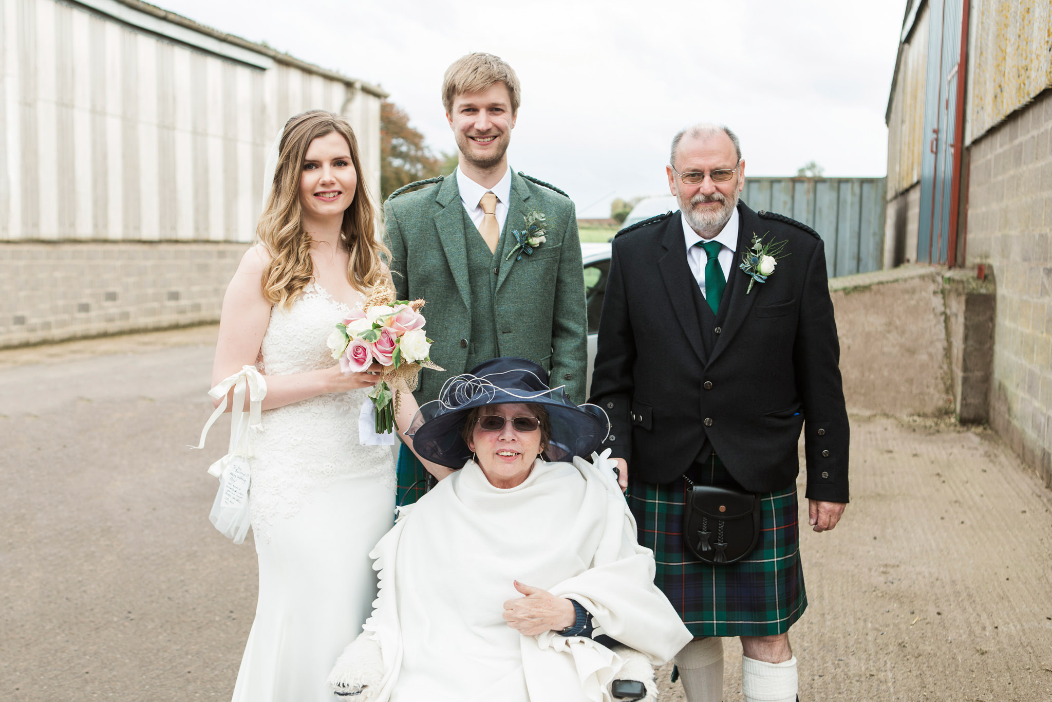 063-farm-wedding-scotland-photography.jpg