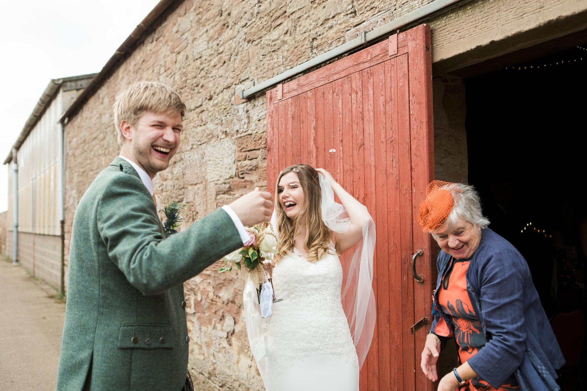 062-farm-wedding-scotland-photography.jpg