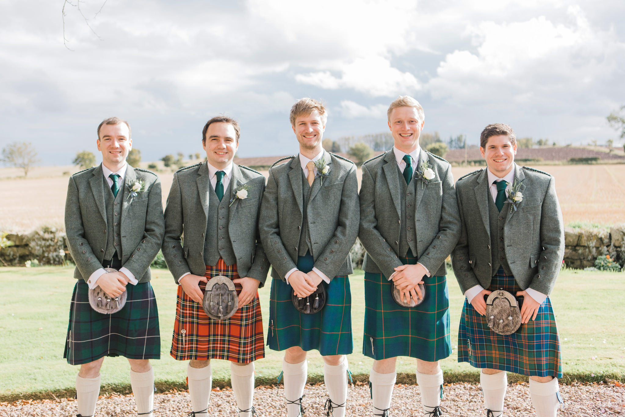 070-scotland-wedding-photographer.jpg
