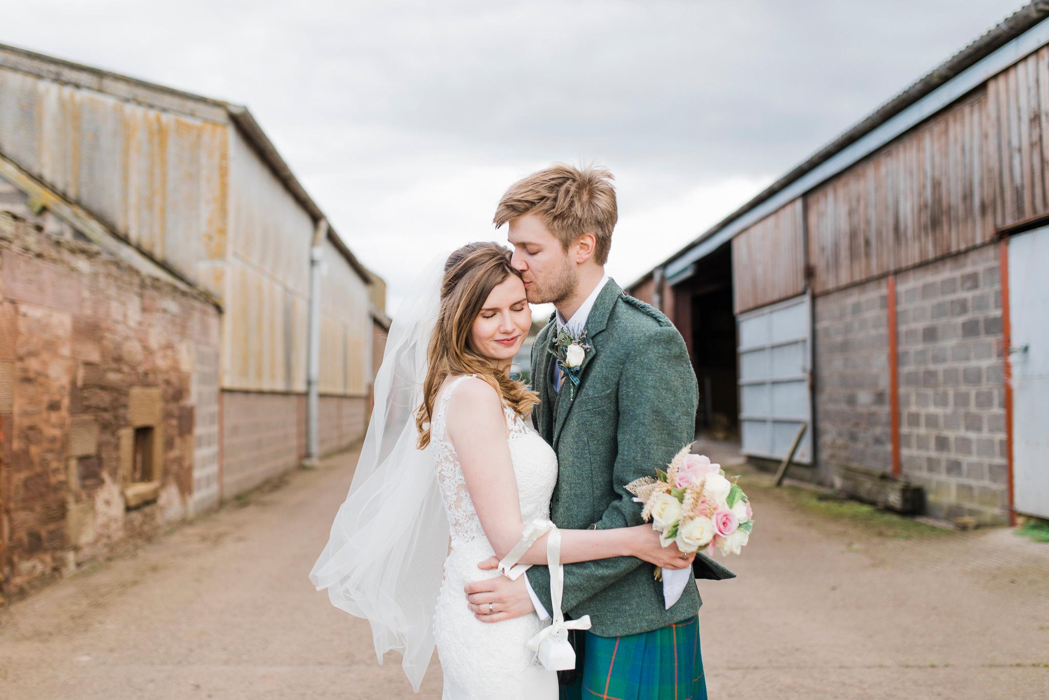 082-destination-wedding-photography.jpg