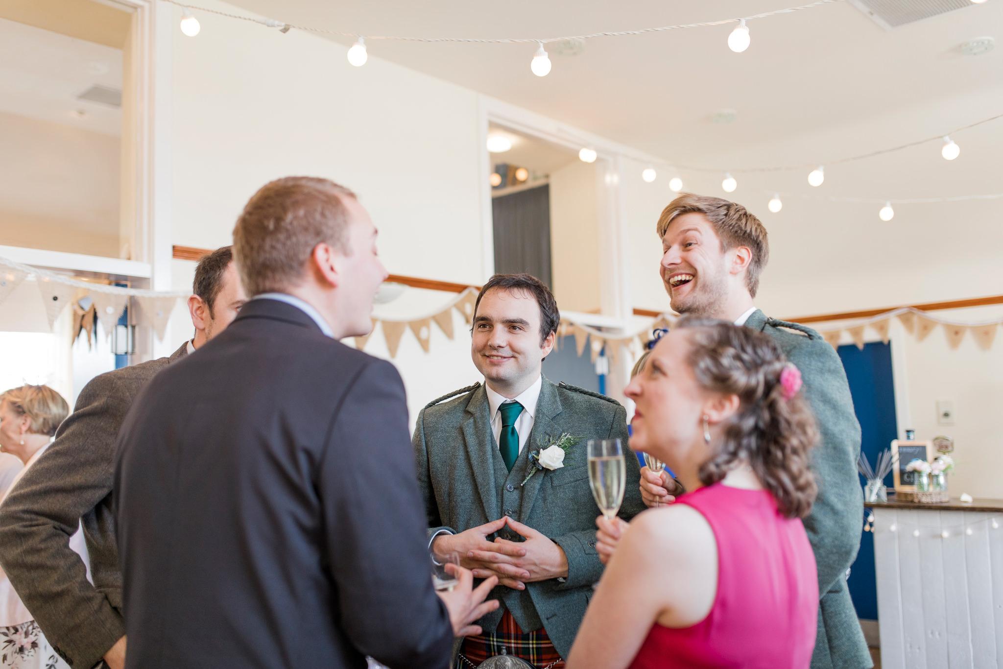 094-smailholm-wedding-photographer.jpg