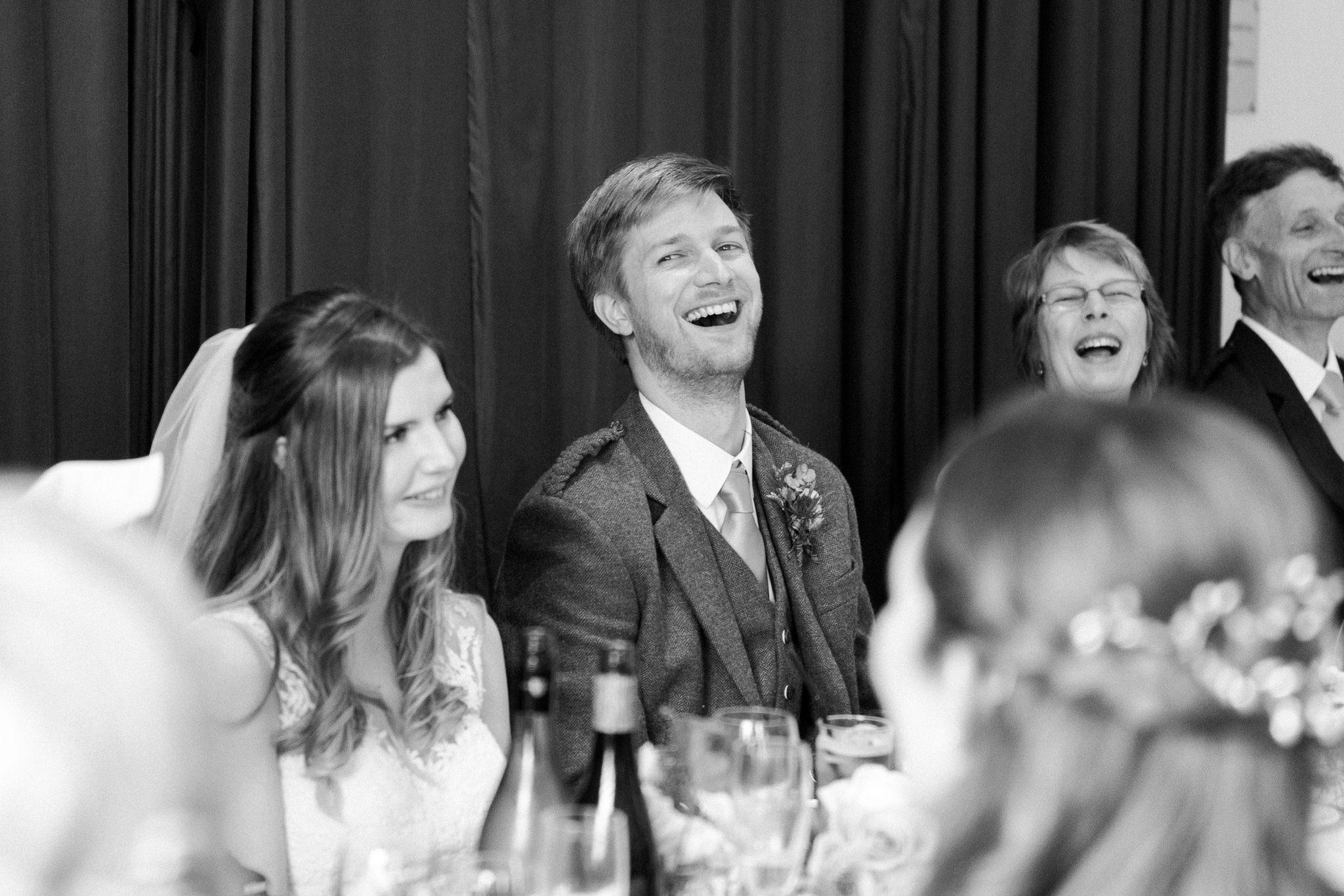 101-natural-wedding-photography.jpg