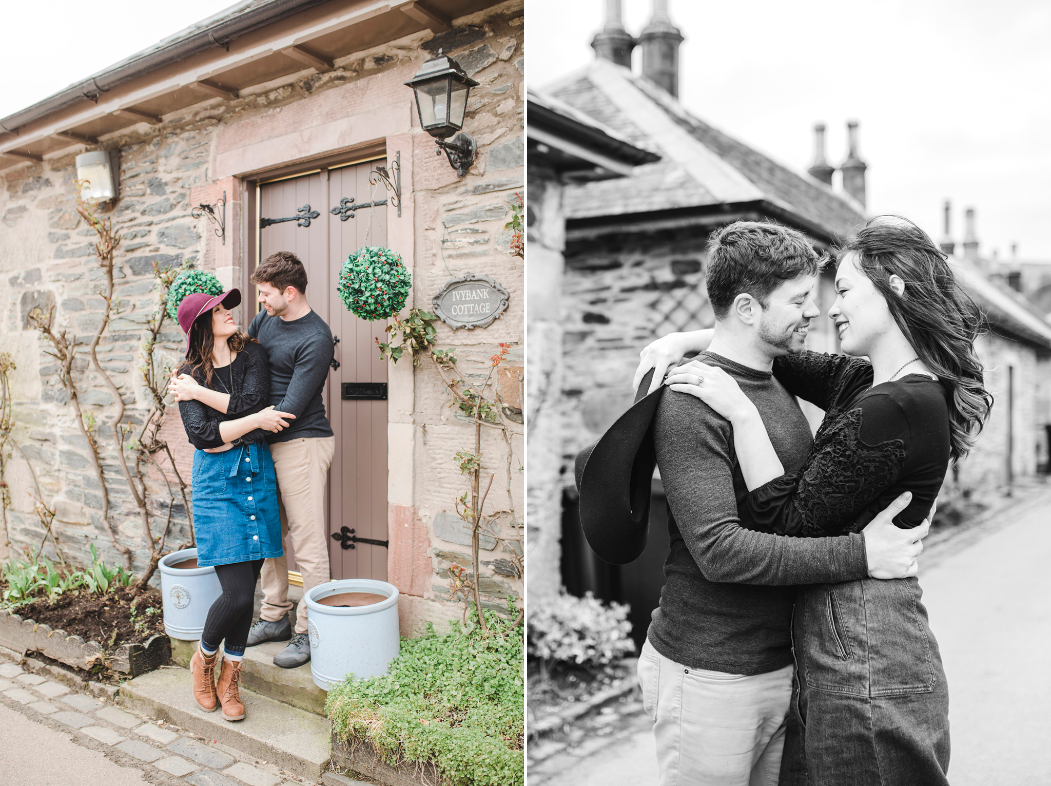 02-luss-wedding-photographer.jpg