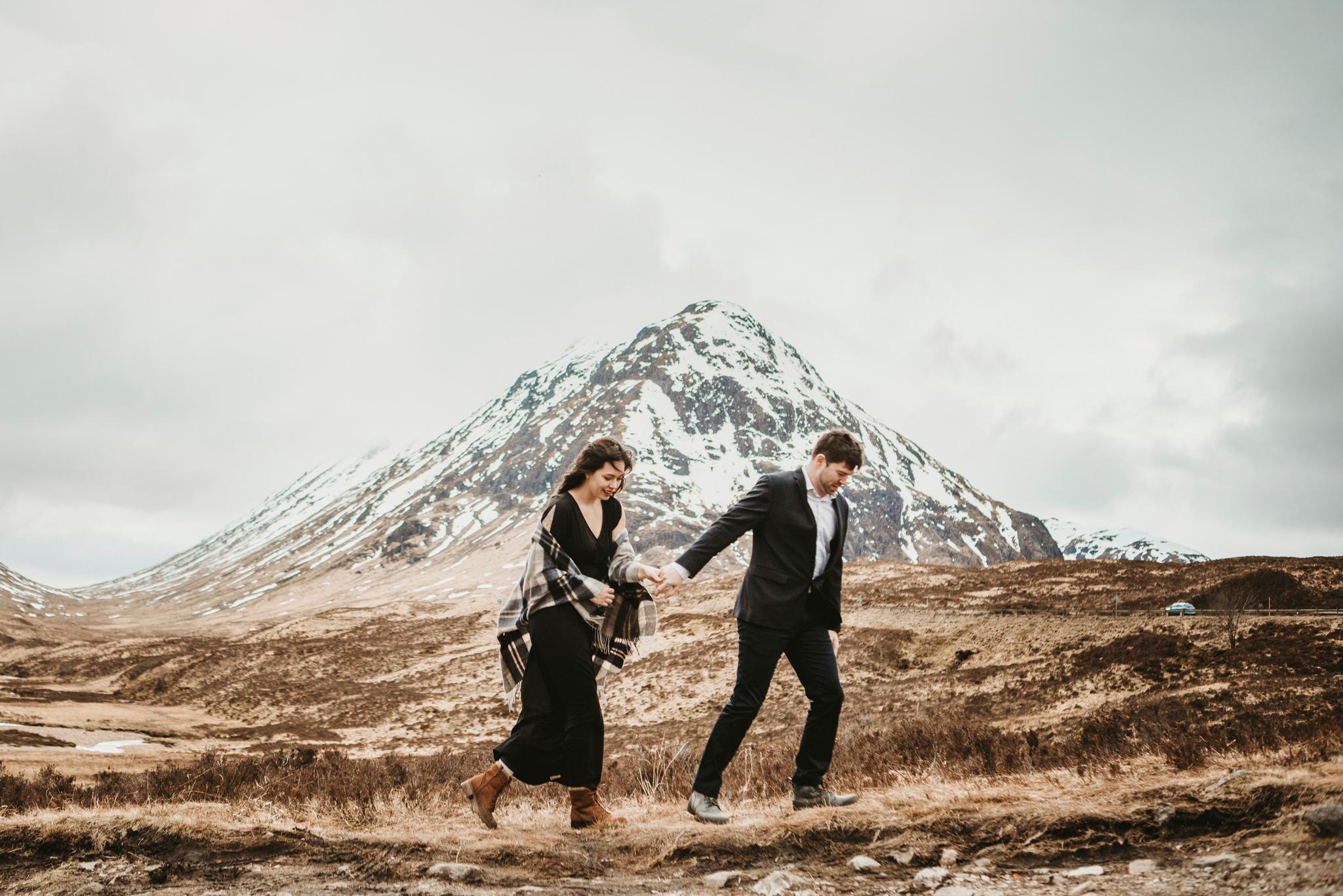 17-glencoe-scottish-highlands-wedding-photographer.jpg