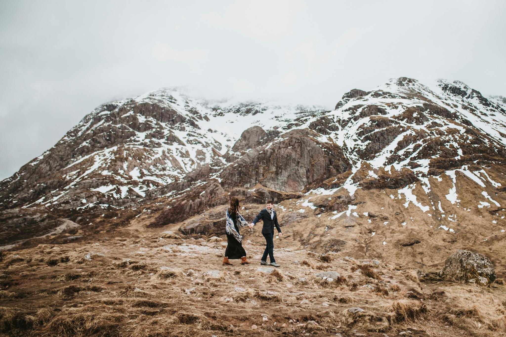 18-glencoe-scottish-highlands-wedding-photographer.jpg