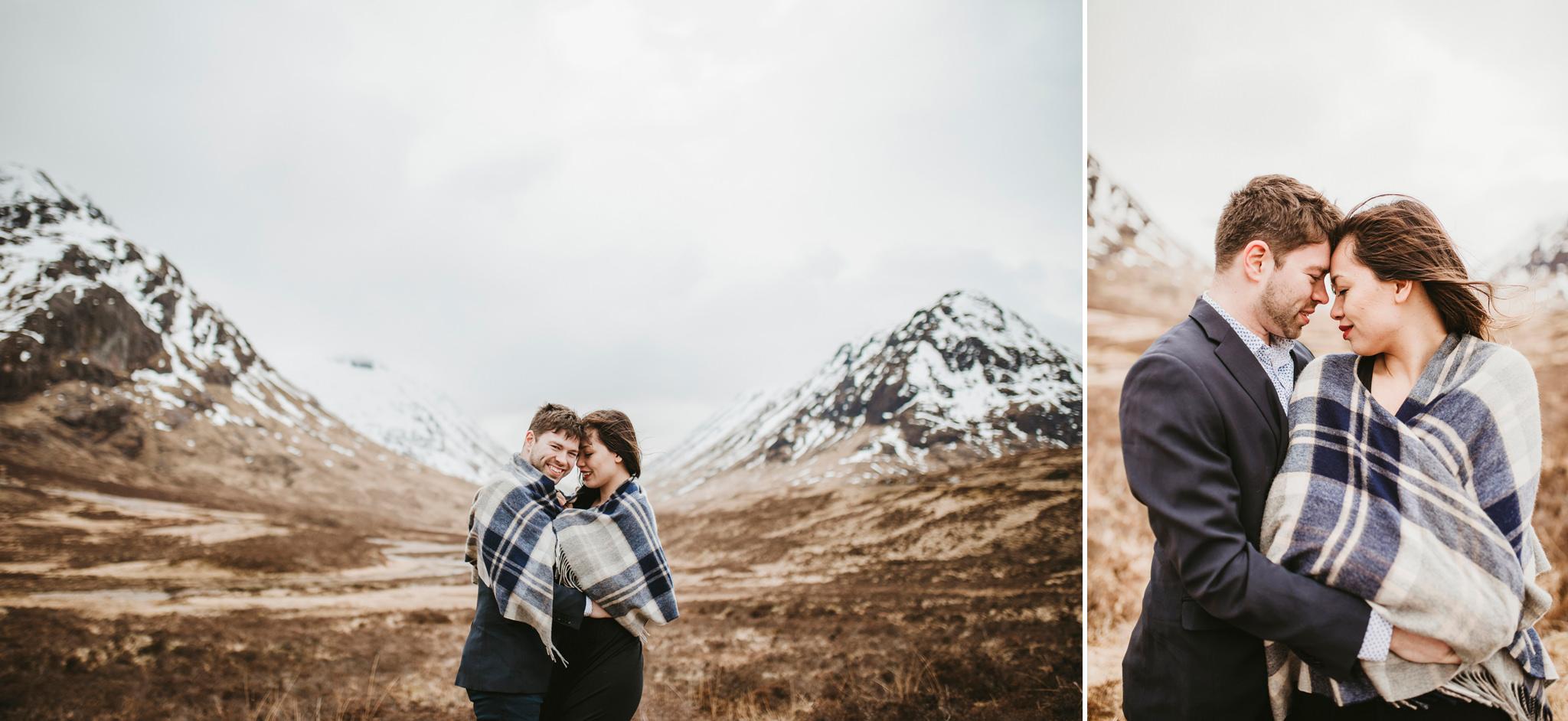 21-glencoe-scottish-highlands-wedding-photographer.jpg