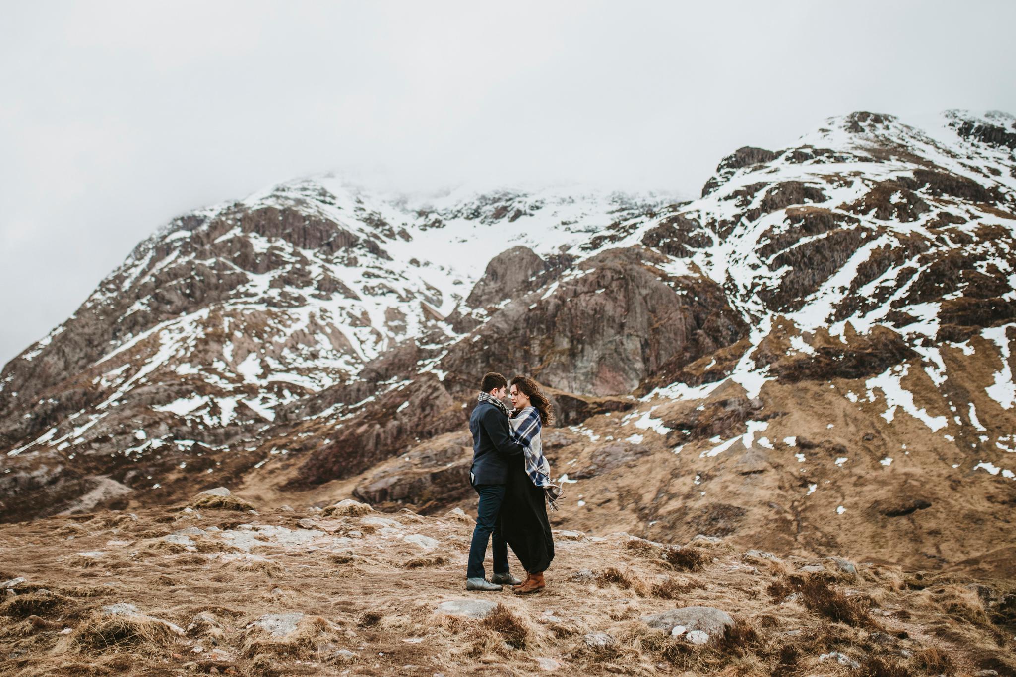 22-glencoe-scottish-highlands-wedding-photographer.jpg