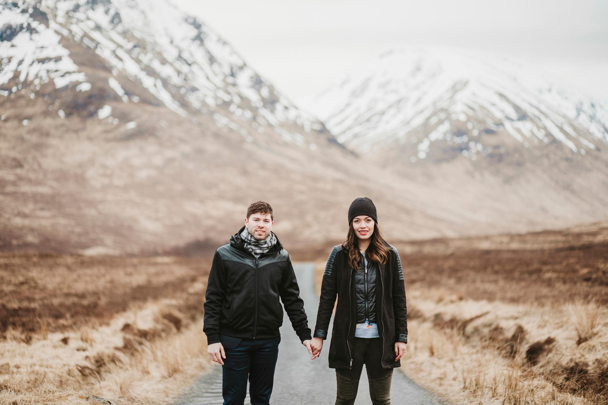 27-scotland-elopement-wedding-photographer.jpg