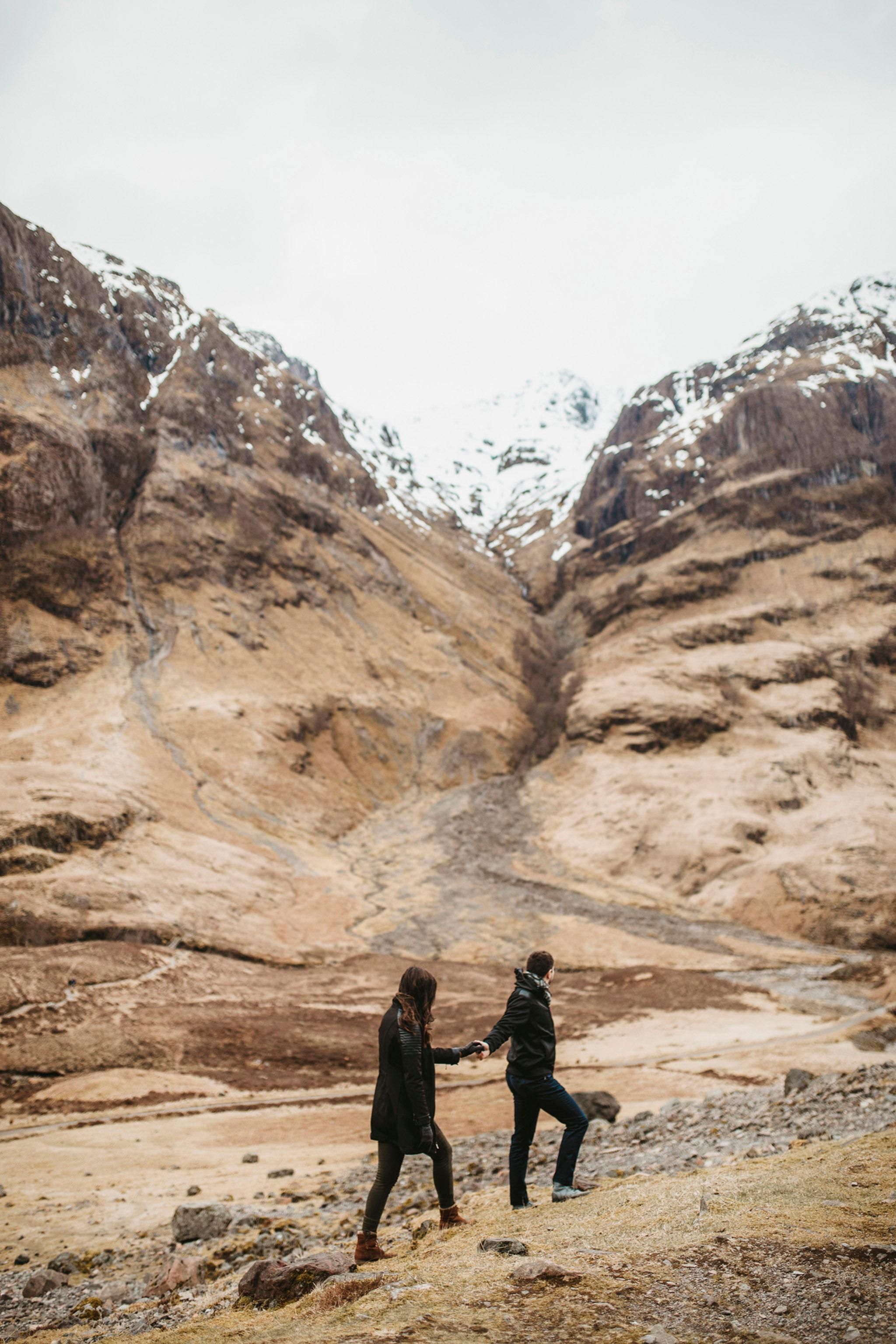 26-scotland-elopement-wedding-photographer.jpg