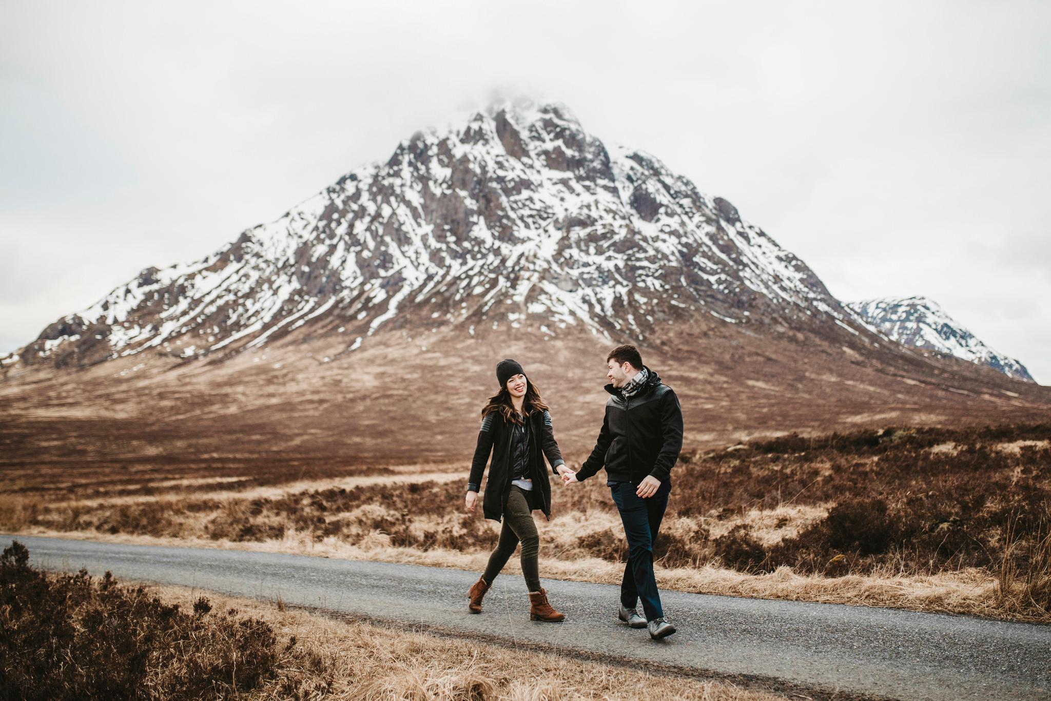 30-scotland-elopement-wedding-photographer.jpg