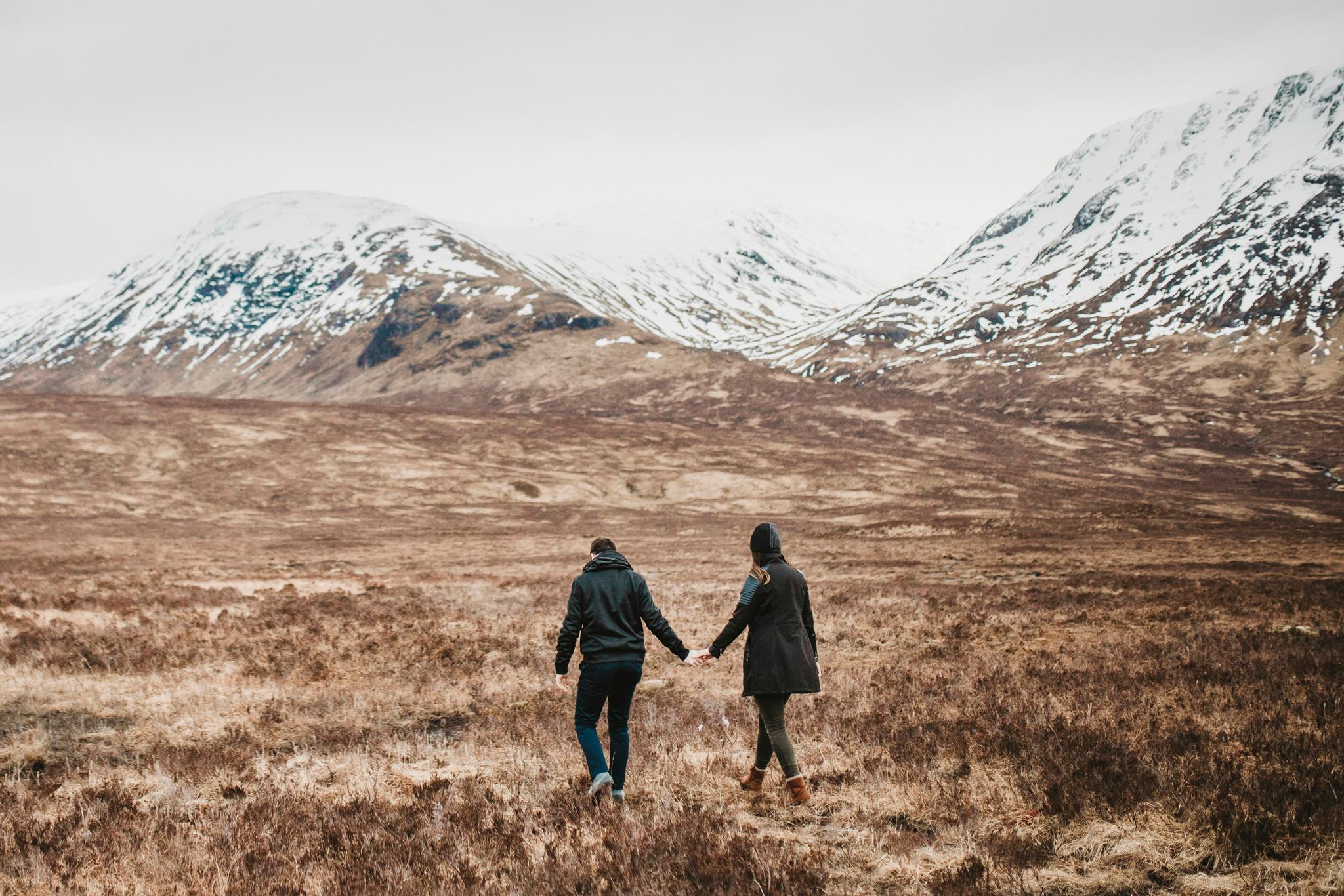 32-scotland-elopement-wedding-photographer.jpg