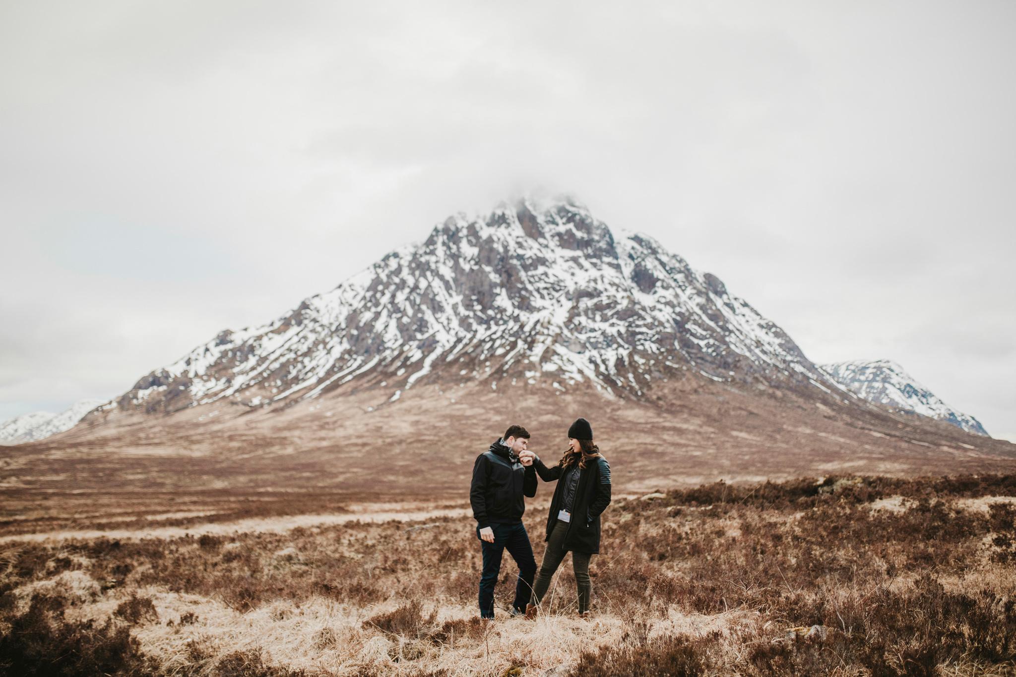 33-scotland-elopement-wedding-photographer.jpg