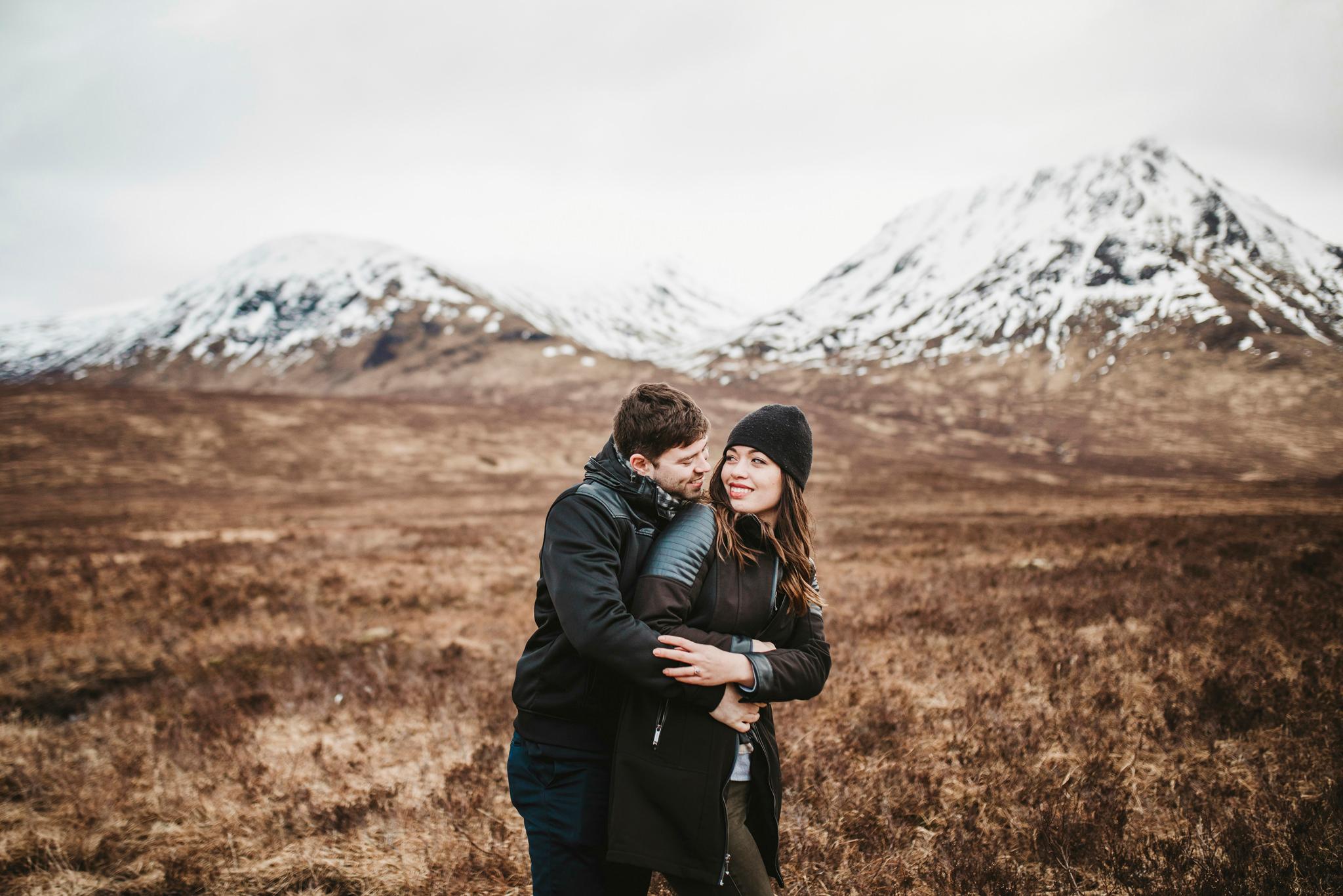 35-scotland-elopement-wedding-photographer.jpg
