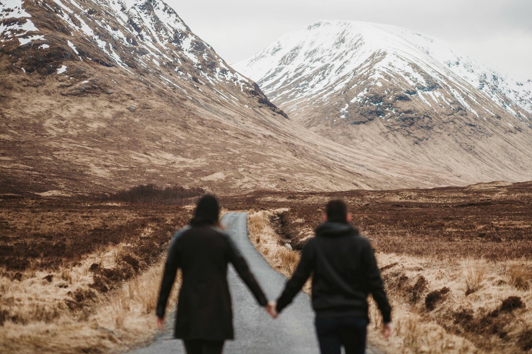 36-scotland-elopement-wedding-photographer.jpg