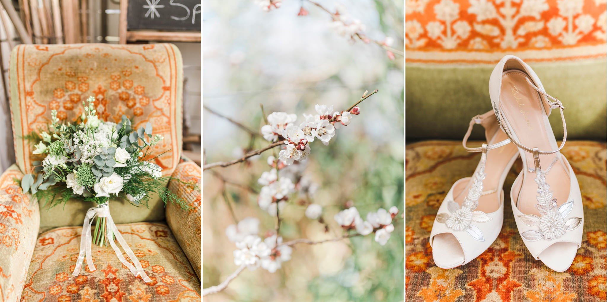 rustic-romantic-outdoor-wedding-photographer-edinburgh-03.jpg