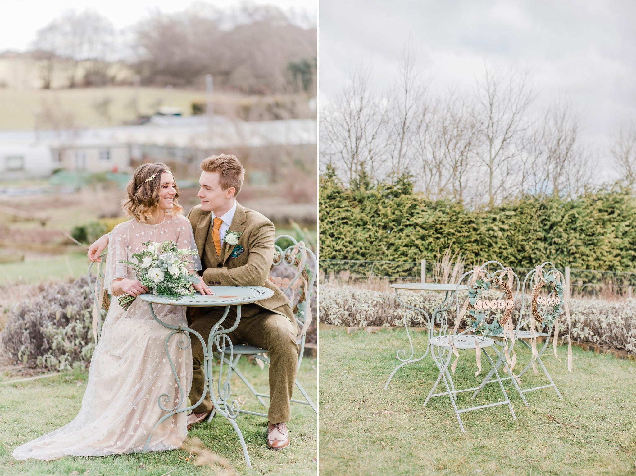 rustic-romantic-outdoor-wedding-photographer-edinburgh-07.jpg