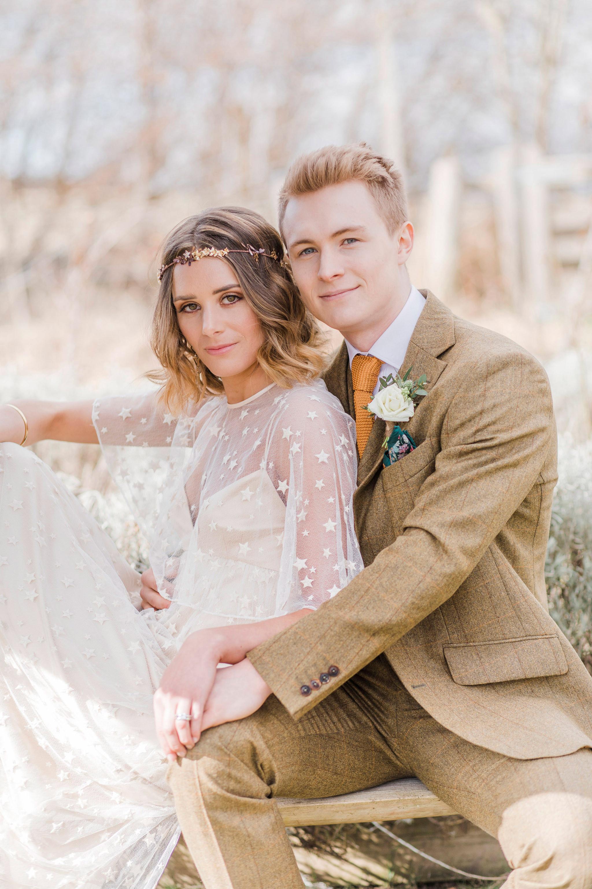 rustic-romantic-outdoor-wedding-photographer-edinburgh-10.jpg