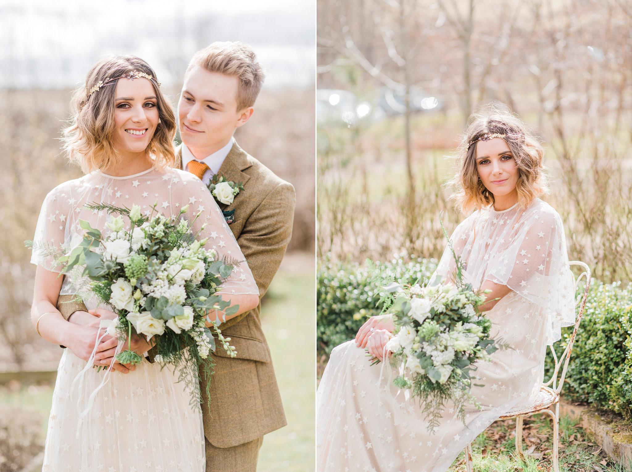 rustic-romantic-outdoor-wedding-photographer-edinburgh-11.jpg