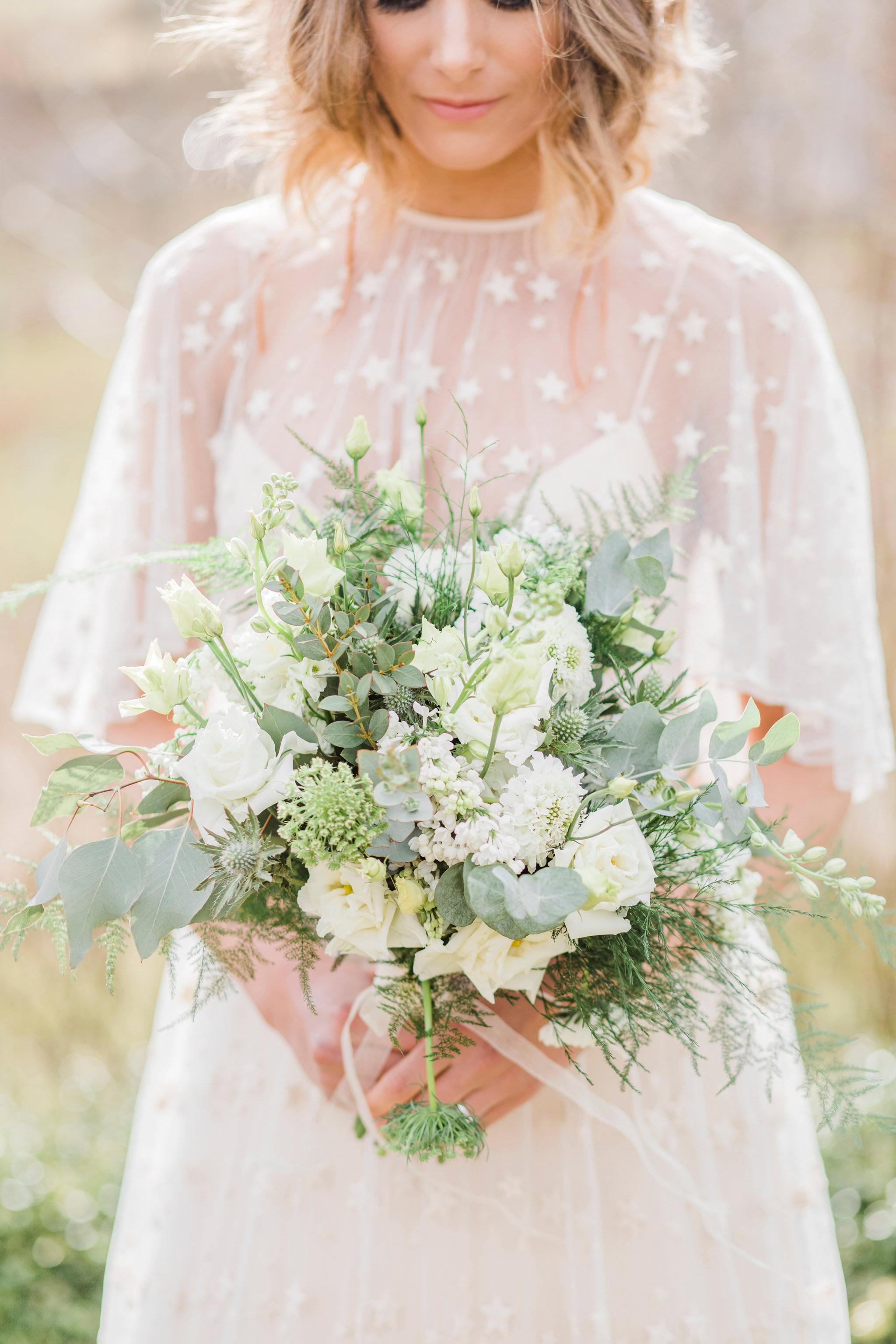 rustic-romantic-outdoor-wedding-photographer-edinburgh-12.jpg