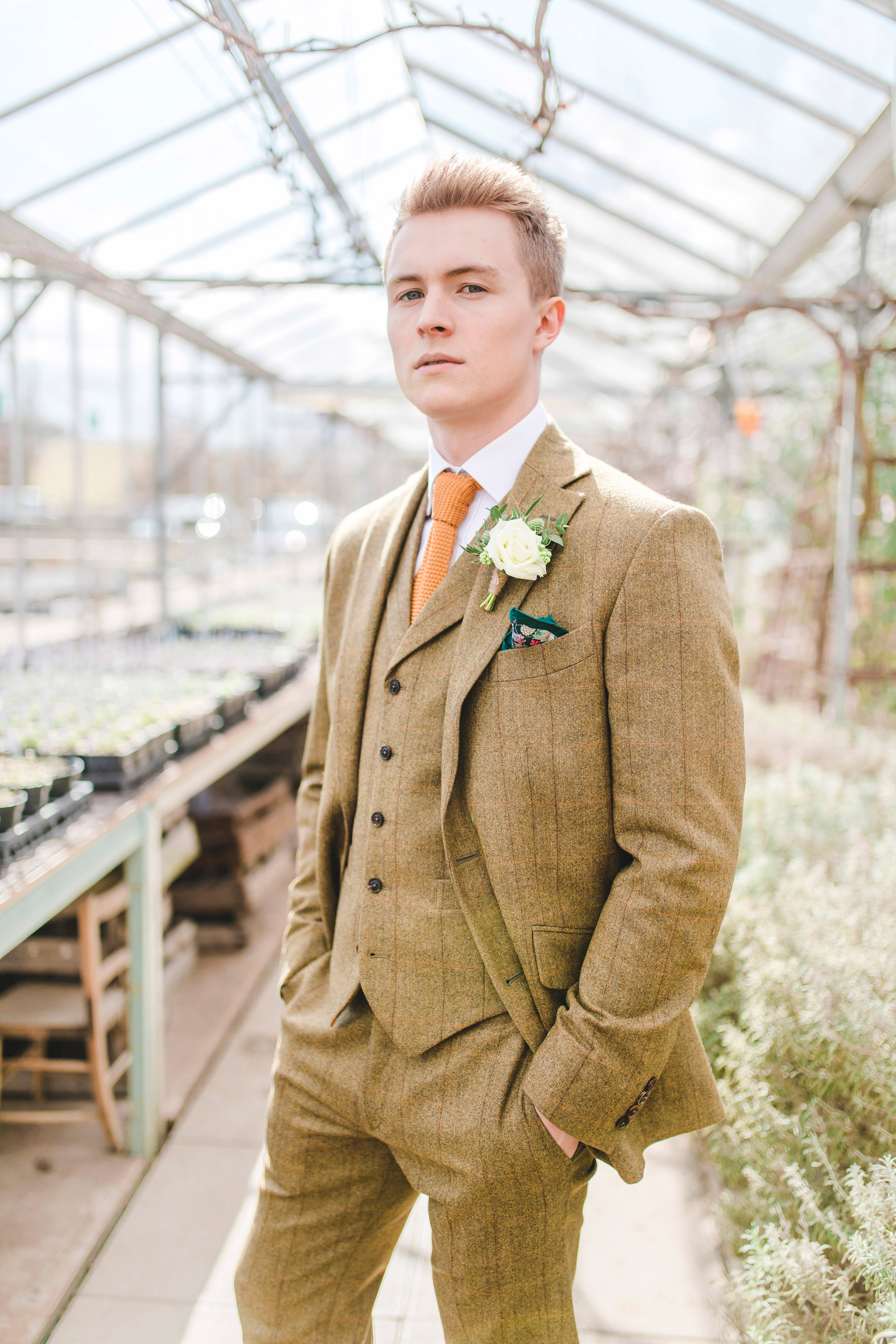 rustic-romantic-outdoor-wedding-photographer-edinburgh-15.jpg