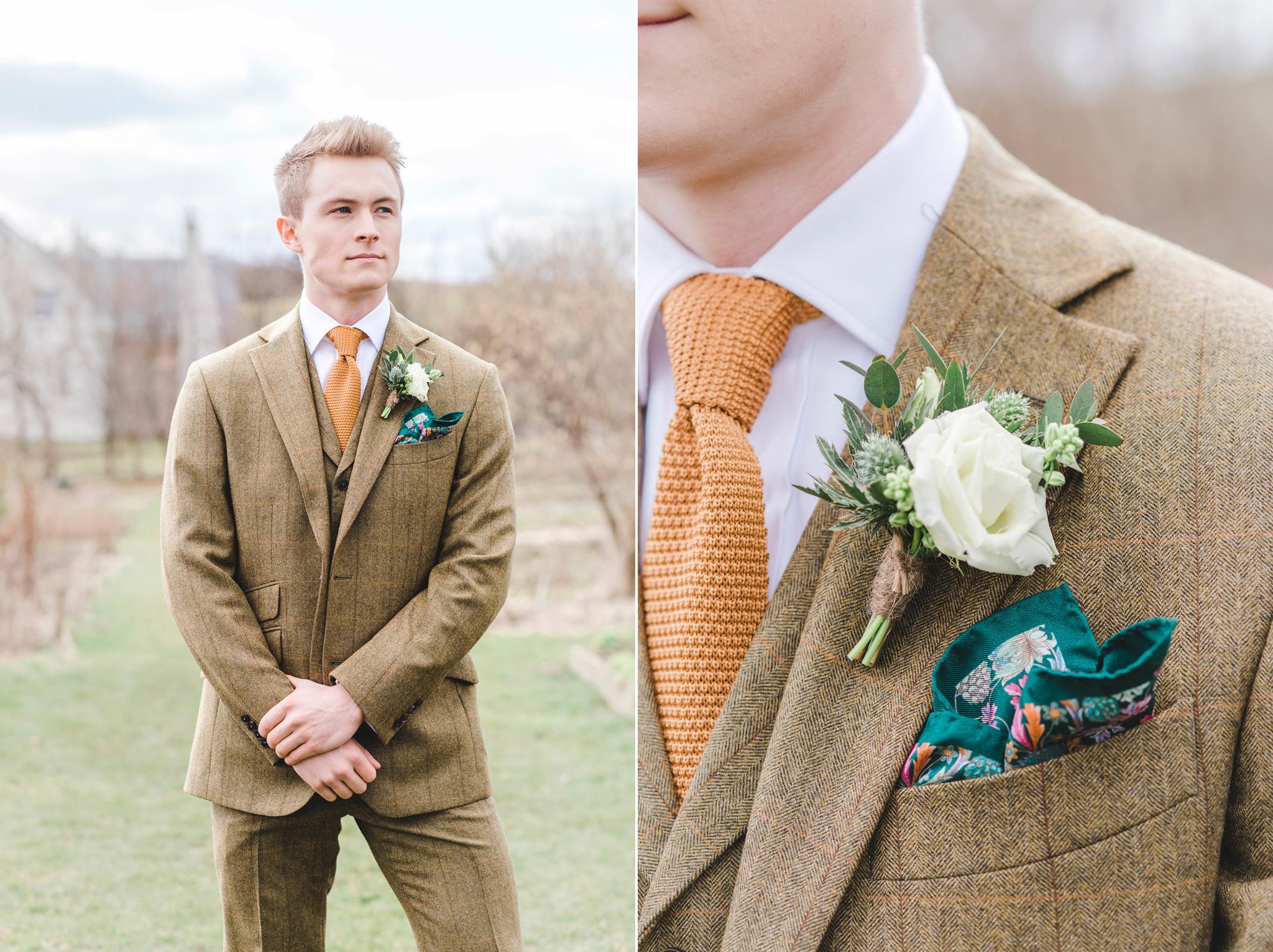 rustic-romantic-outdoor-wedding-photographer-edinburgh-16.jpg
