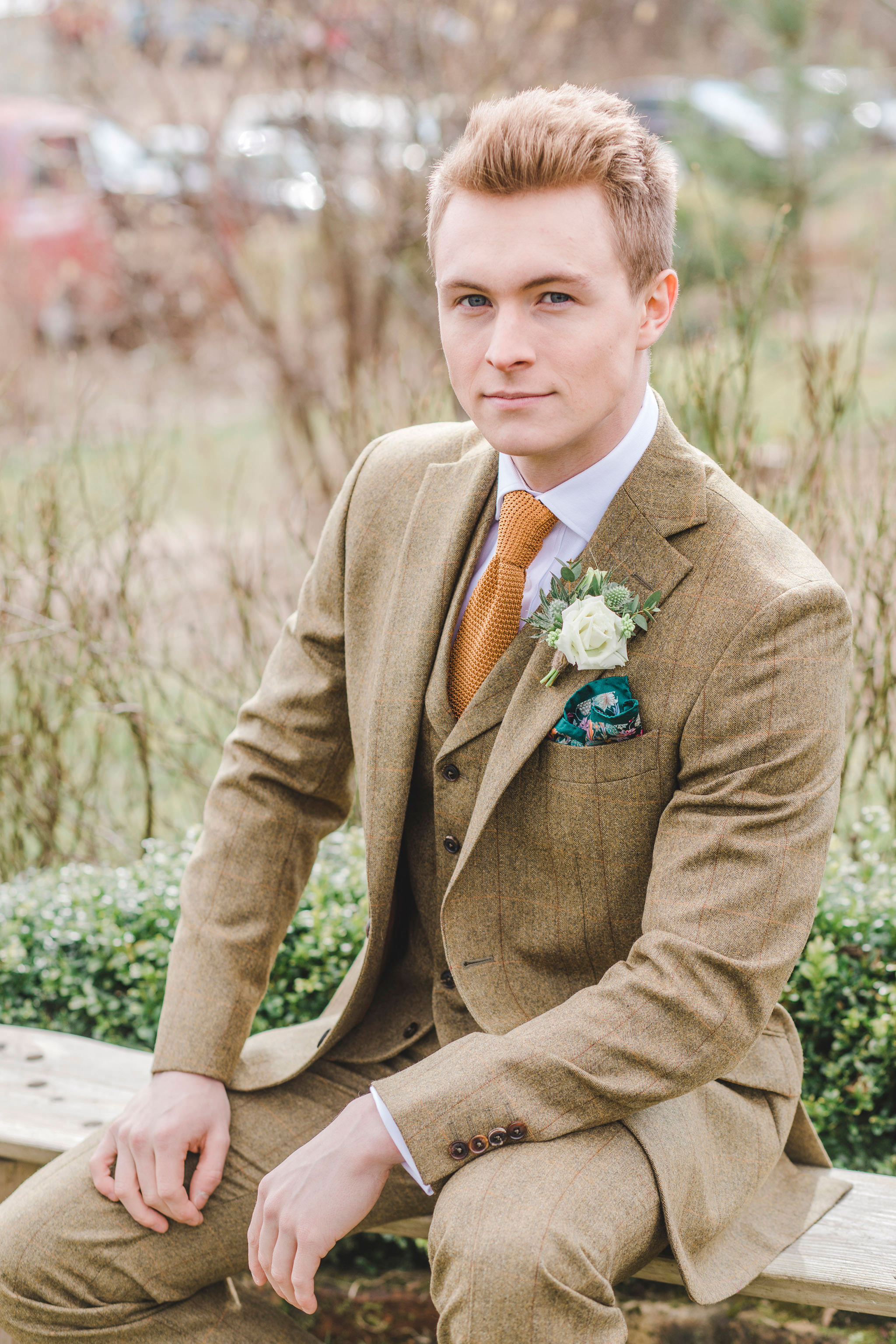 rustic-romantic-outdoor-wedding-photographer-edinburgh-17.jpg