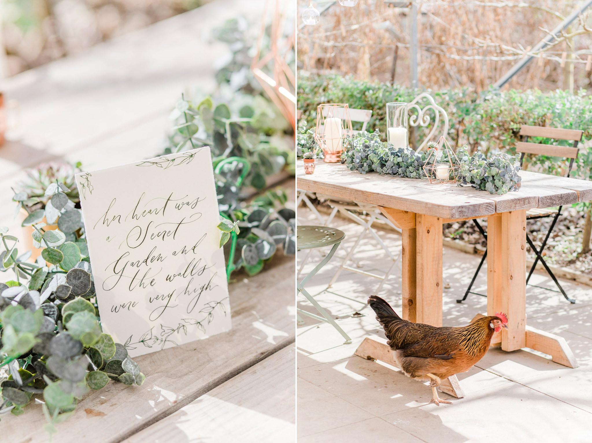 rustic-romantic-outdoor-wedding-photographer-edinburgh-20.jpg