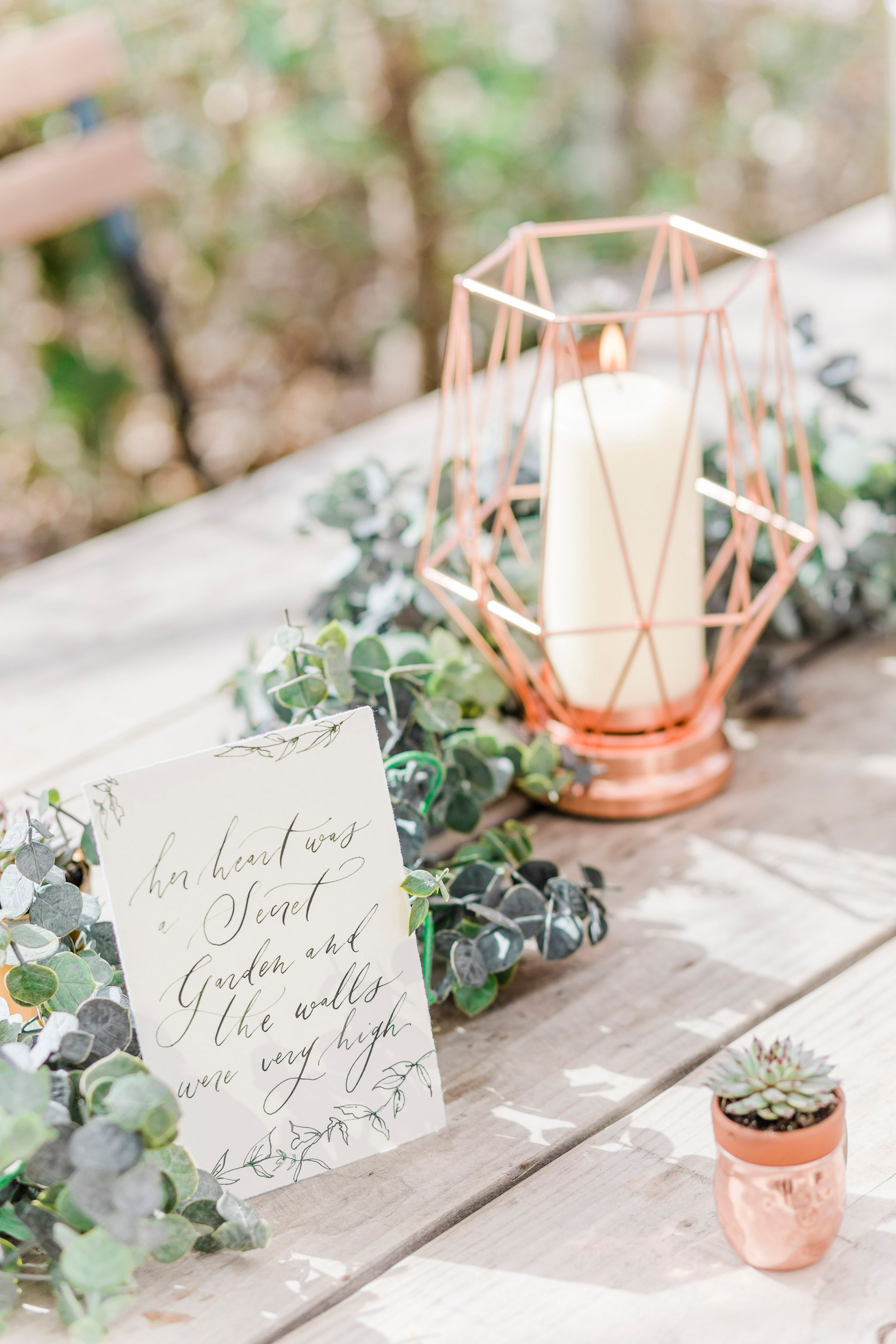 rustic-romantic-outdoor-wedding-photographer-edinburgh-21.jpg