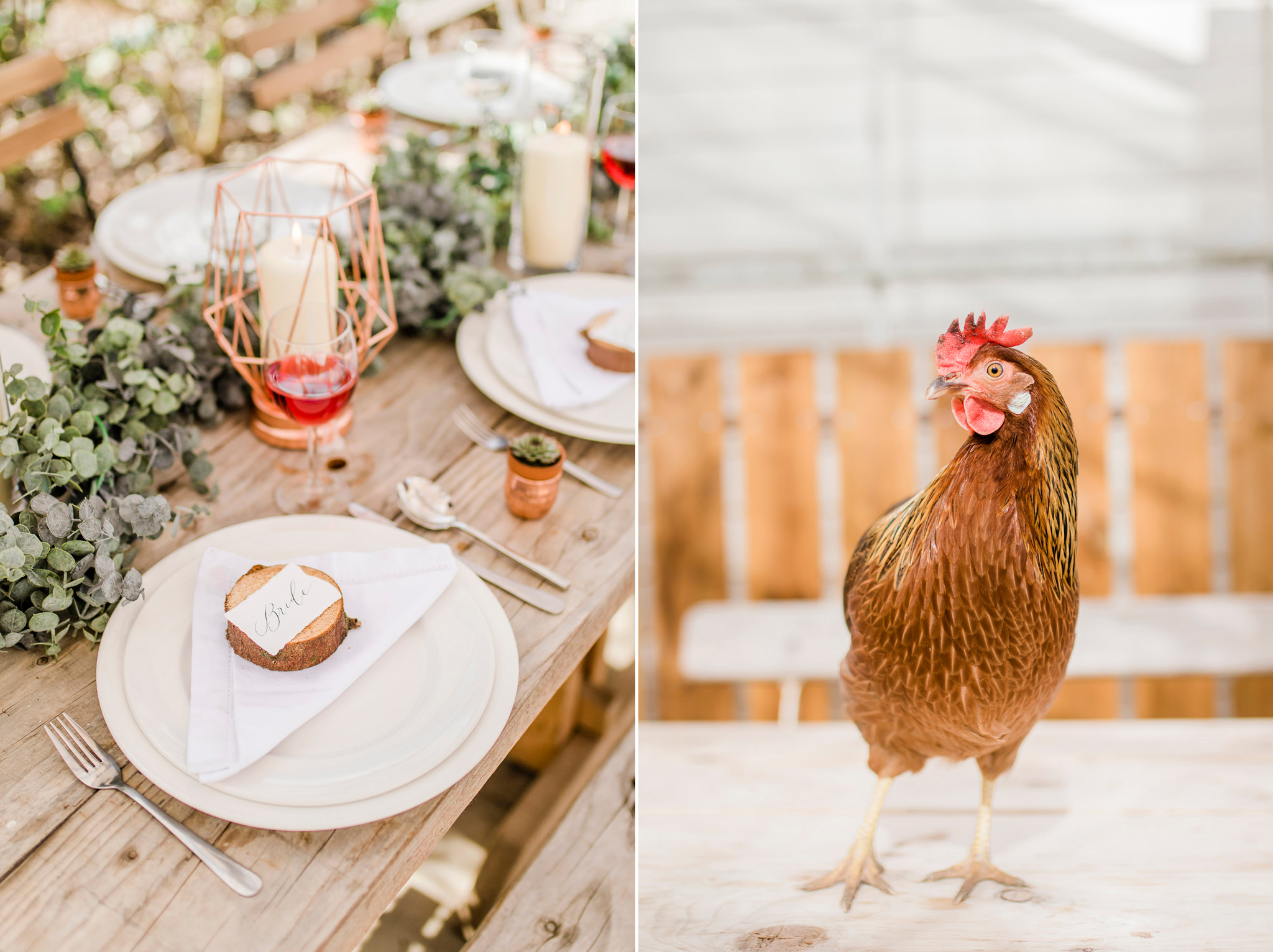 rustic-romantic-outdoor-wedding-photographer-edinburgh-23.jpg