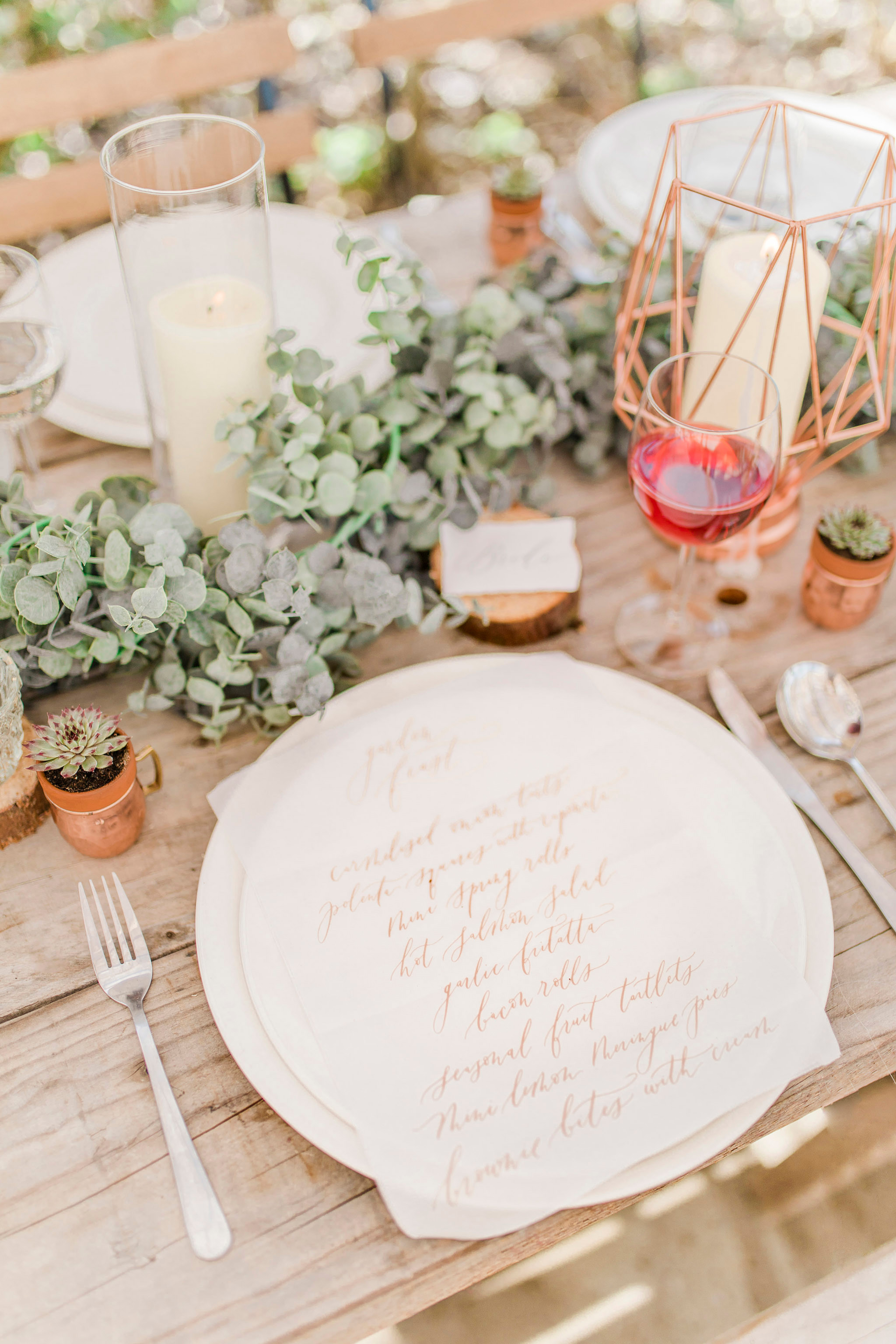 rustic-romantic-outdoor-wedding-photographer-edinburgh-24.jpg