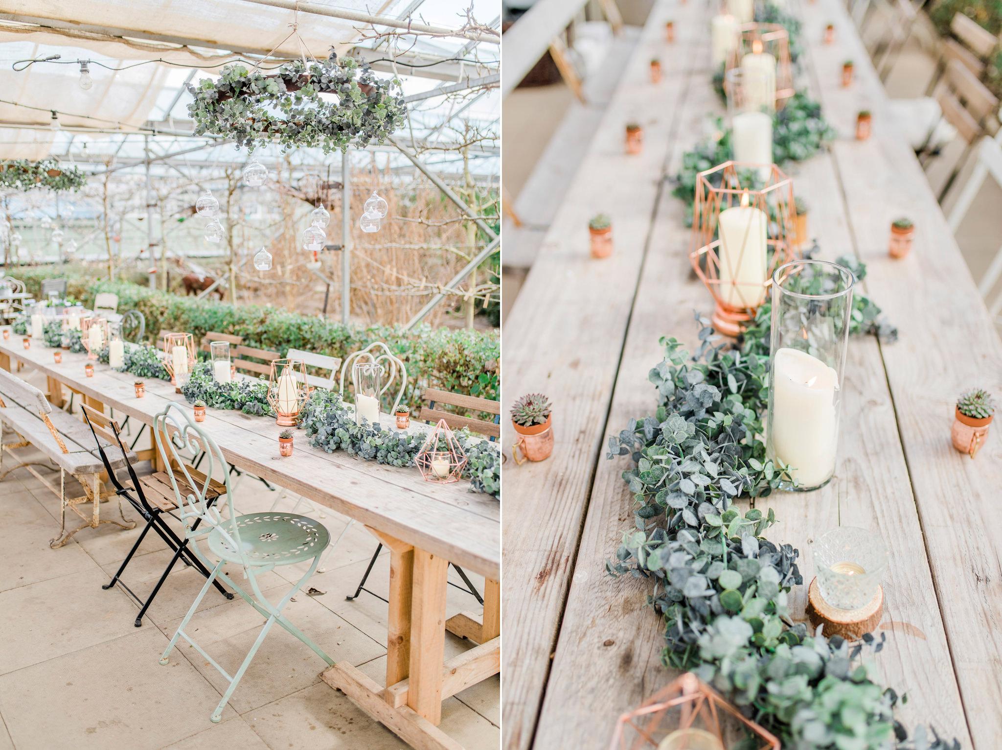 secret-herb-garden-wedding-photographer-edinburgh-26.jpg