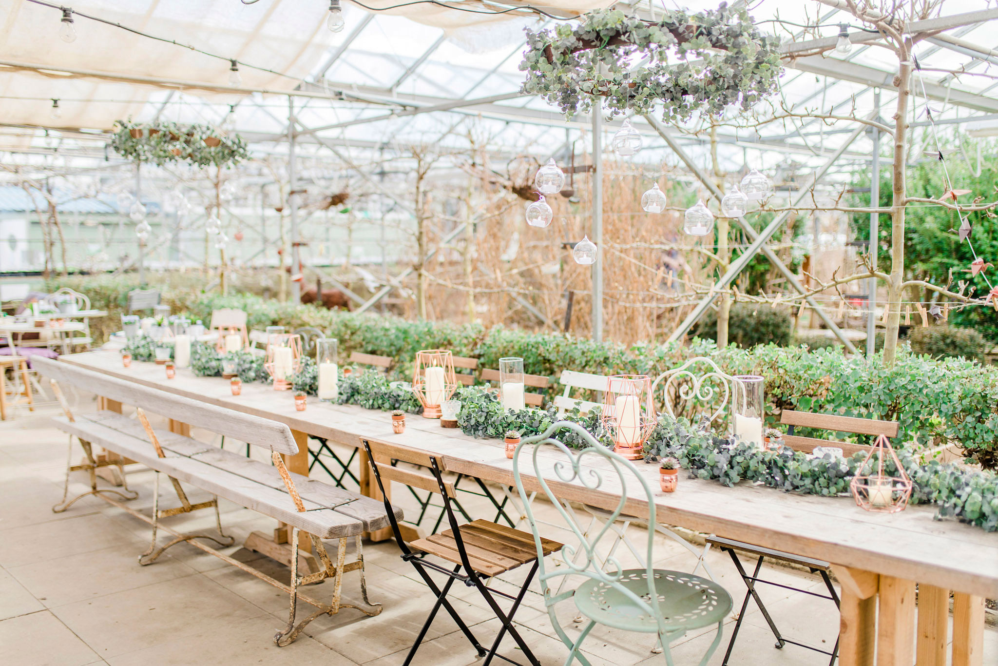 secret-herb-garden-wedding-photographer-edinburgh-27.jpg