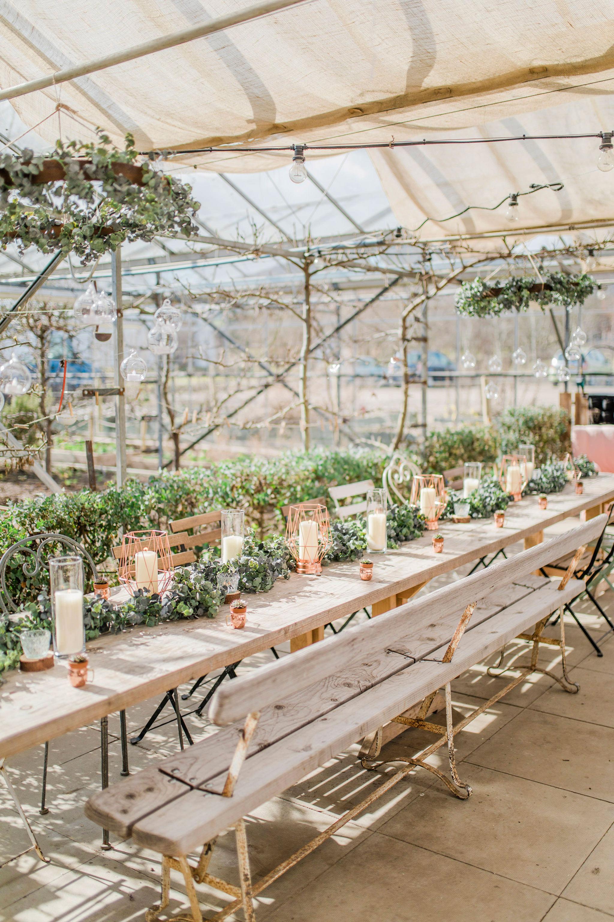 secret-herb-garden-wedding-photographer-edinburgh-28.jpg