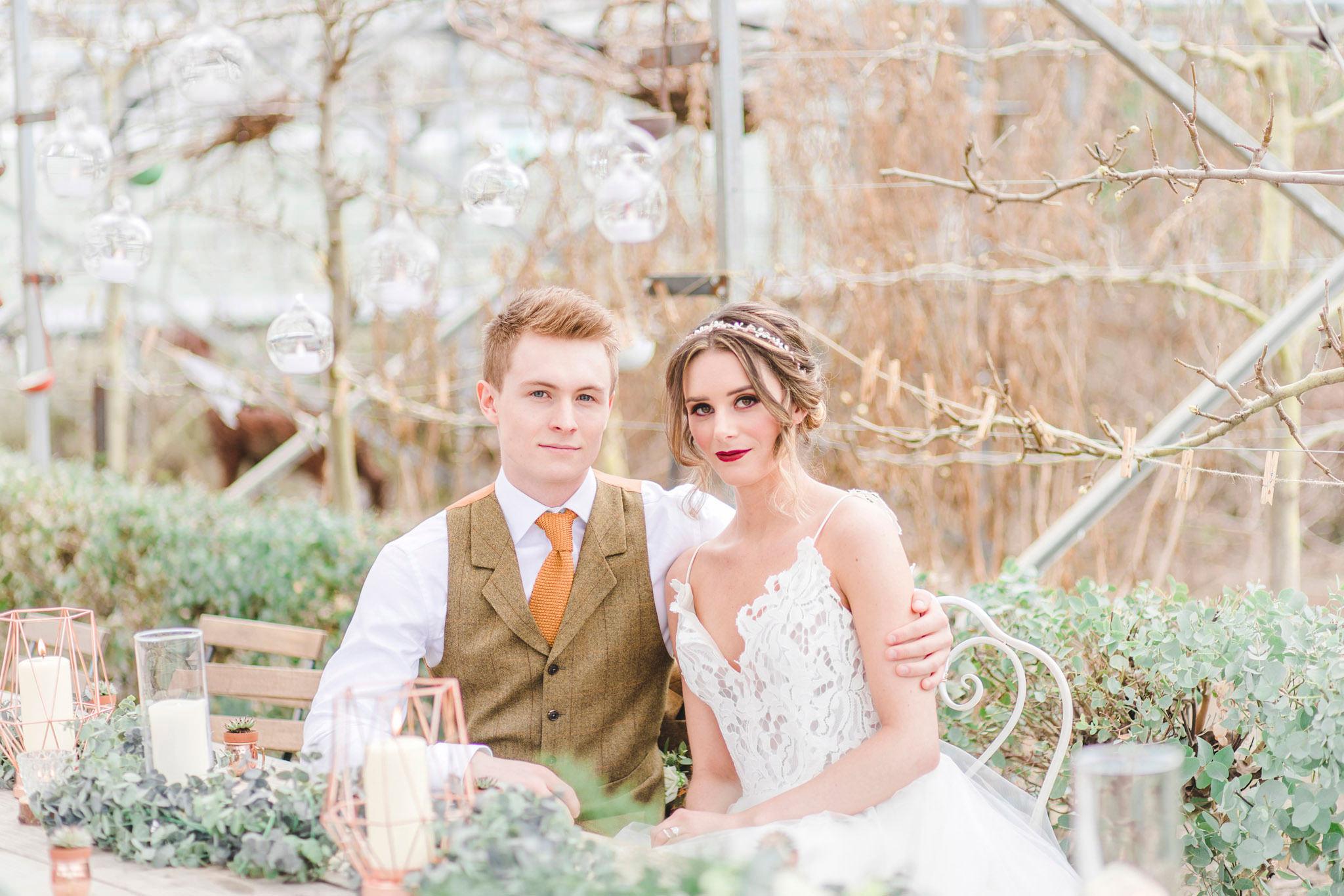 secret-herb-garden-wedding-photographer-edinburgh-30.jpg