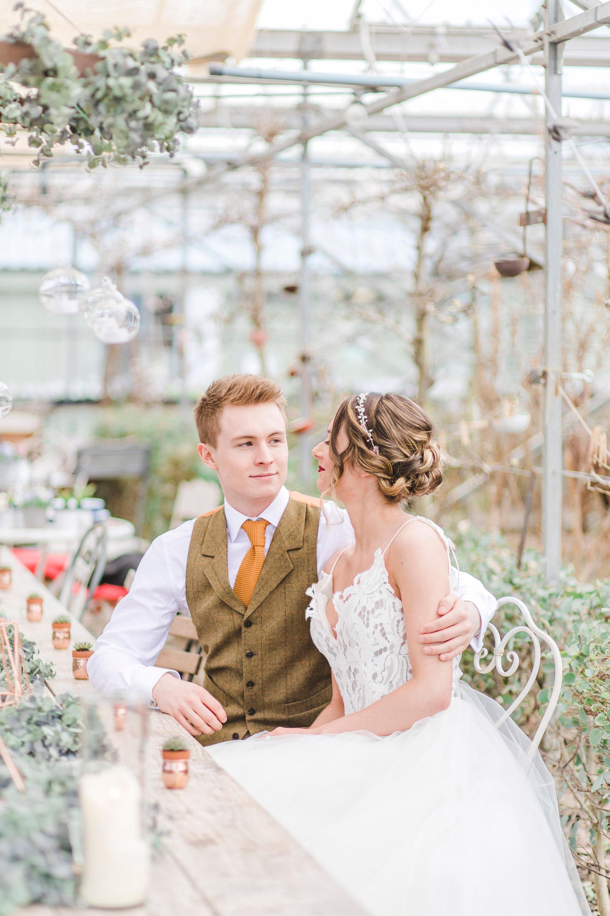 secret-herb-garden-wedding-photographer-edinburgh-31.jpg