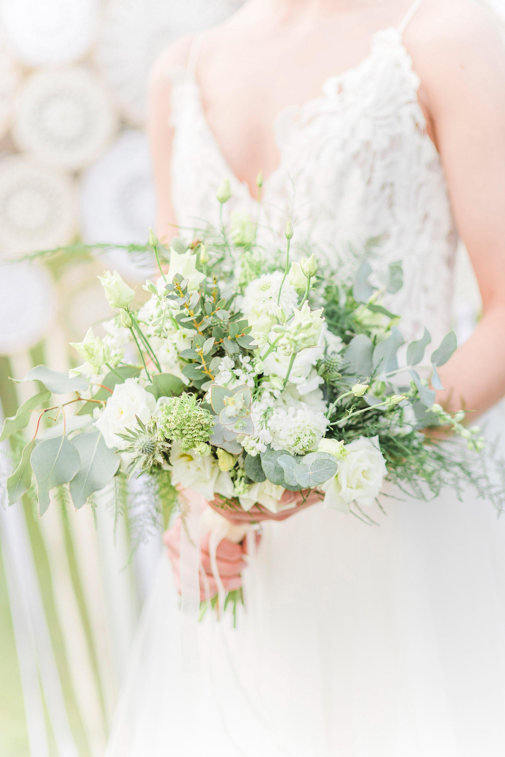 secret-herb-garden-wedding-photographer-edinburgh-34.jpg
