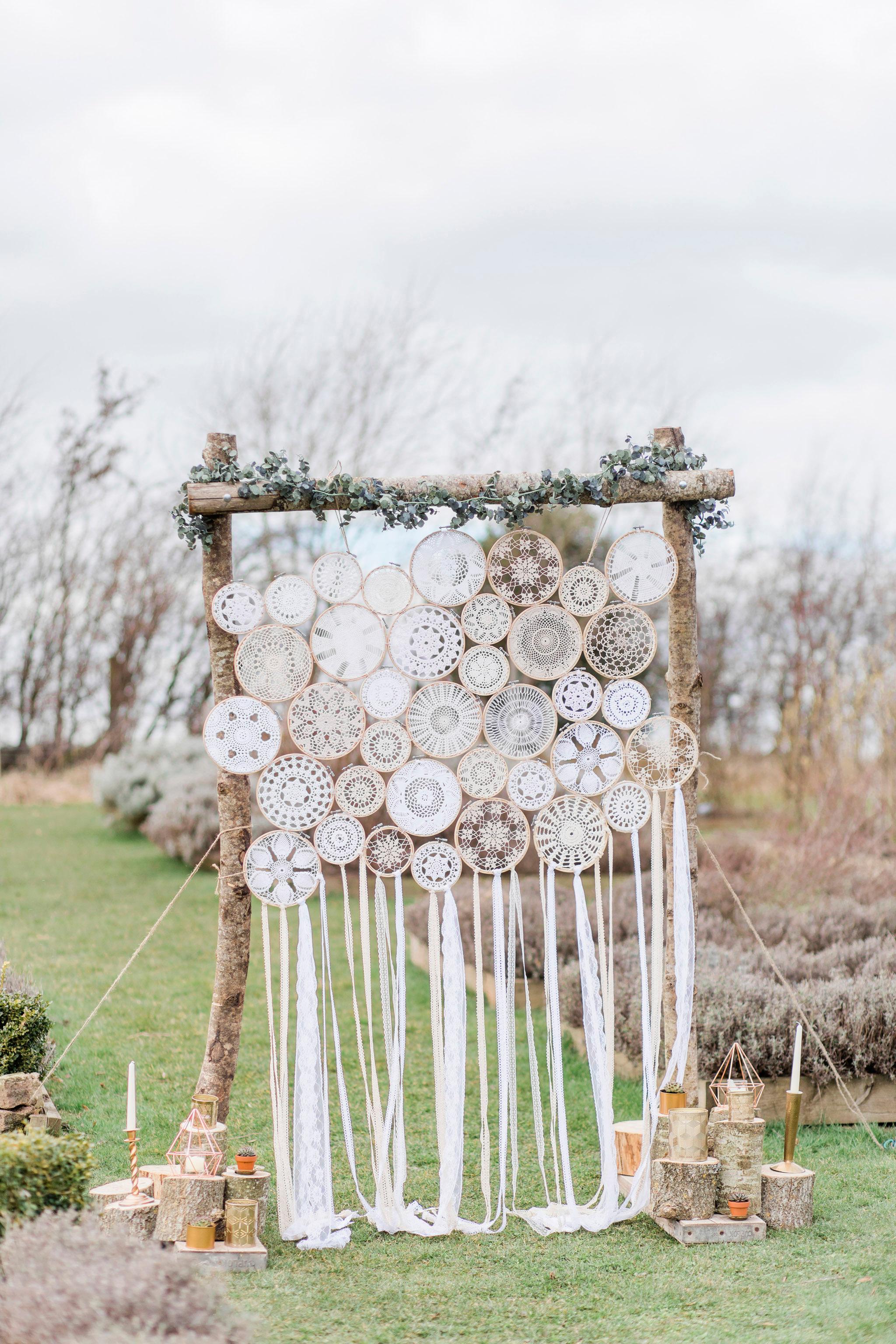 secret-herb-garden-wedding-photographer-edinburgh-33.jpg
