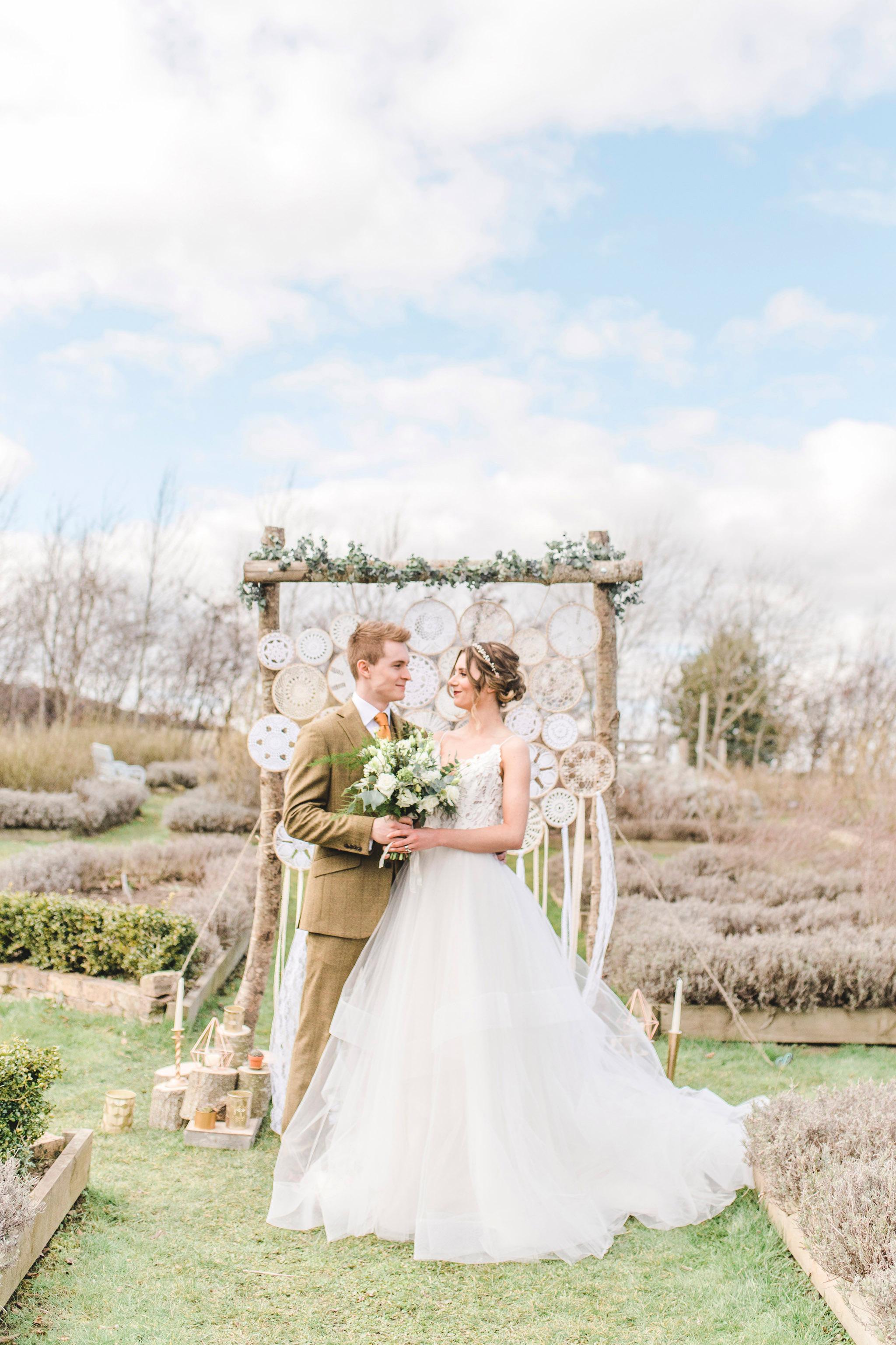 secret-herb-garden-wedding-photographer-edinburgh-36.jpg