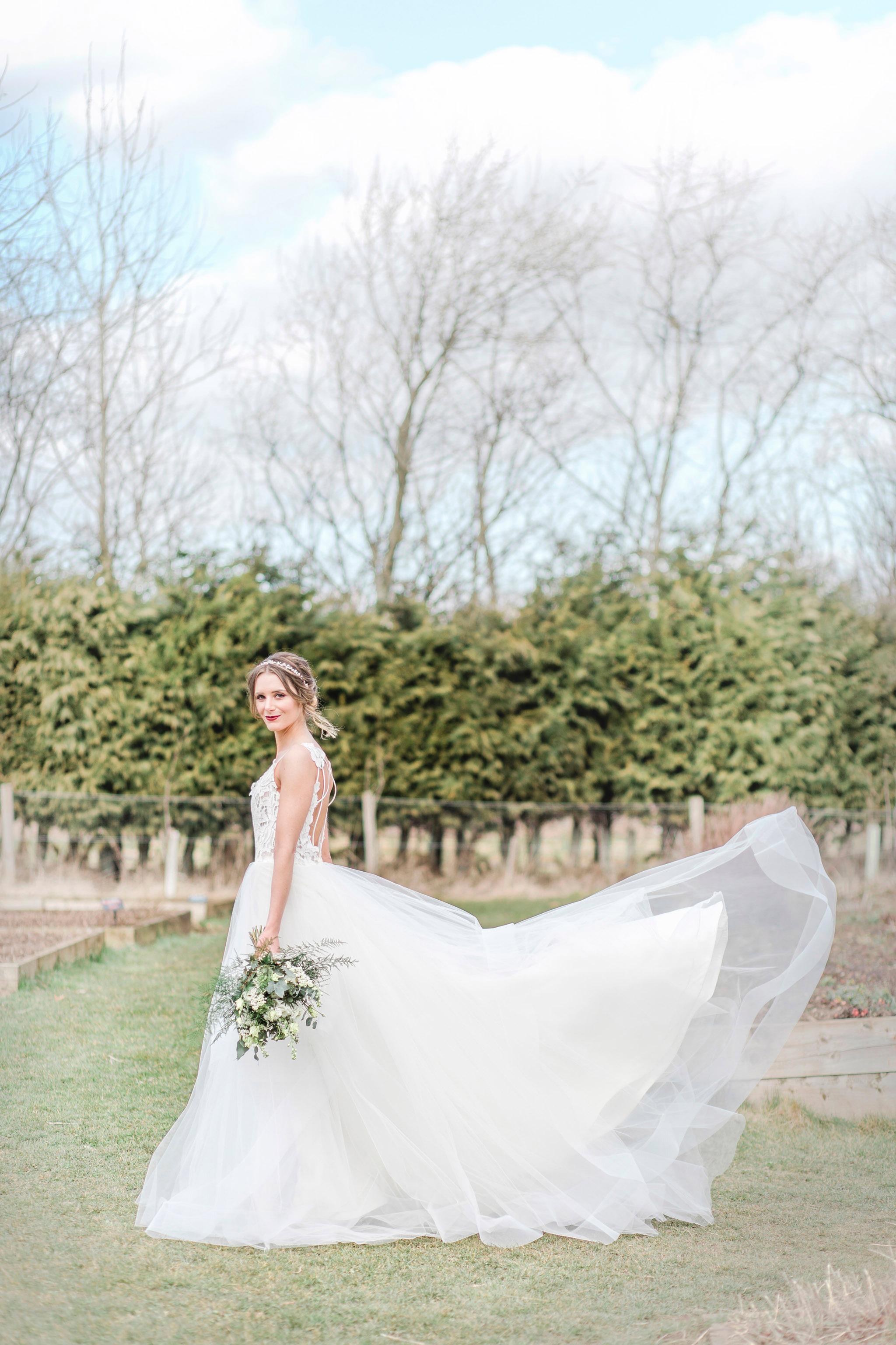 secret-herb-garden-wedding-photographer-edinburgh-39.jpg