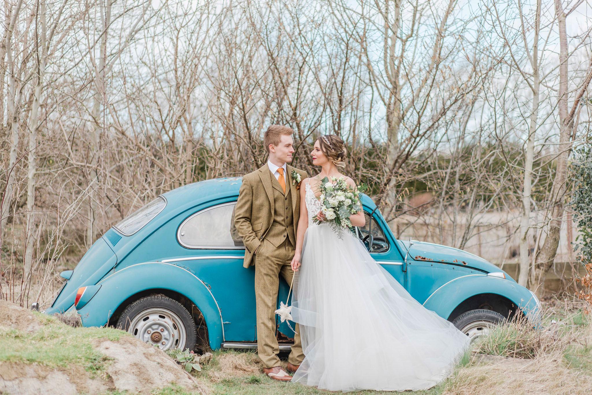 secret-herb-garden-wedding-photographer-edinburgh-44.jpg
