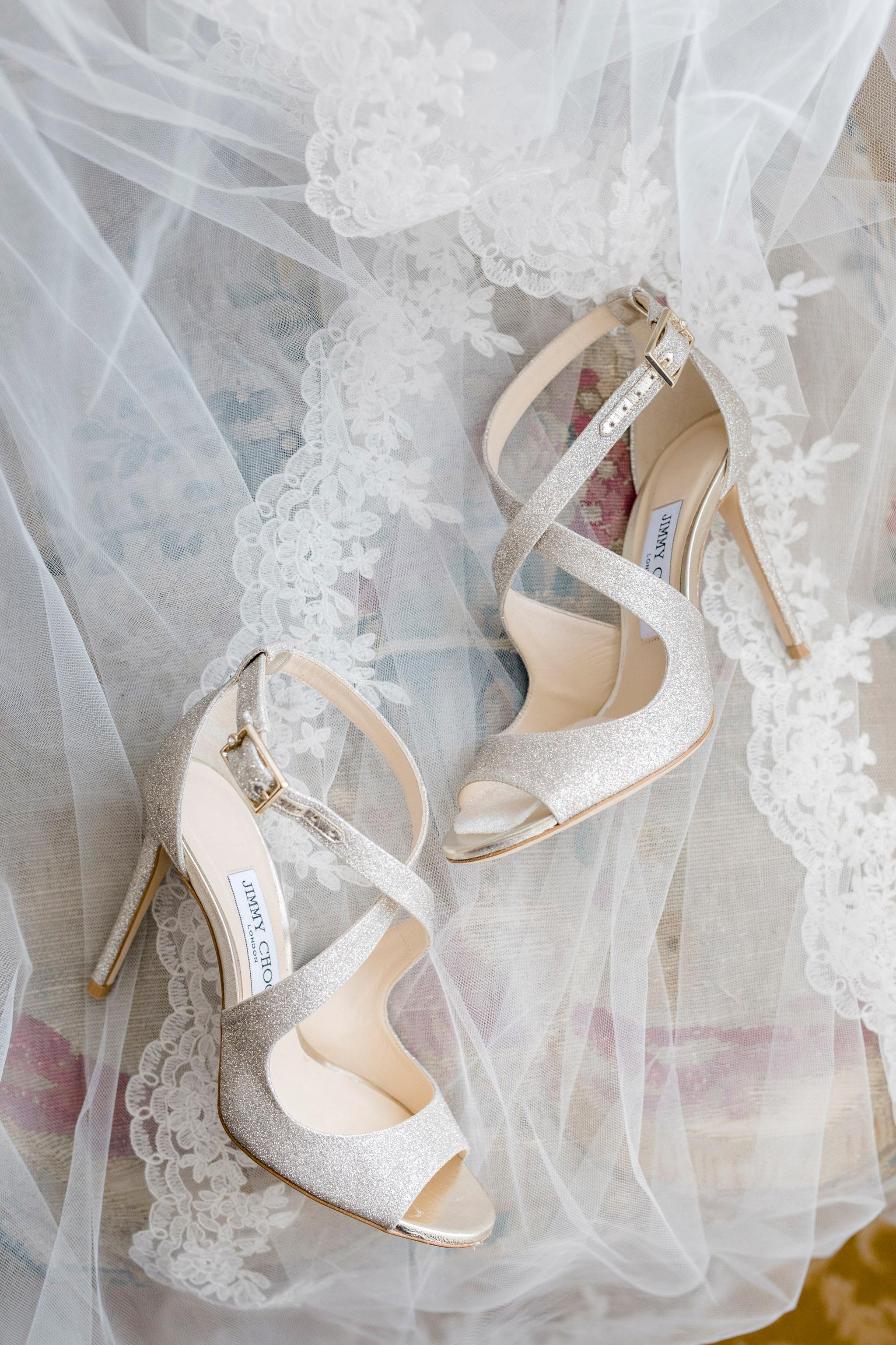 crossbasket castle wedding photographer