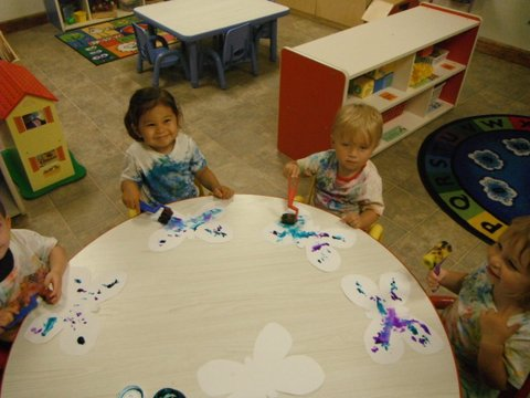 Toddlers Painting.JPG