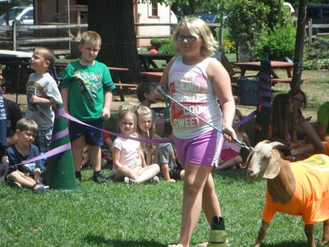 Summer Camp Animal Fashion Show.JPG