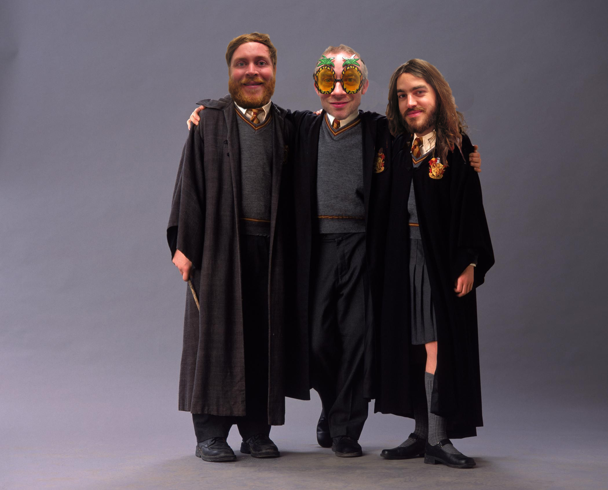 Hotty Potter.jpg