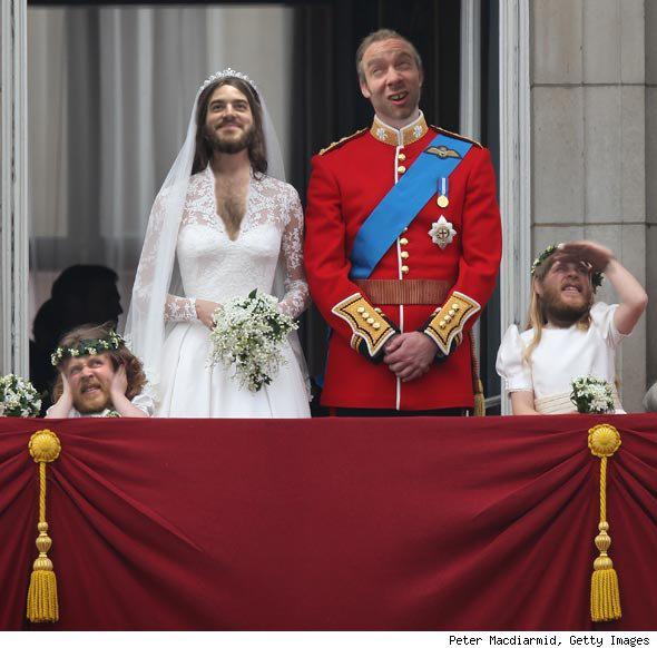 royal gulp.jpg