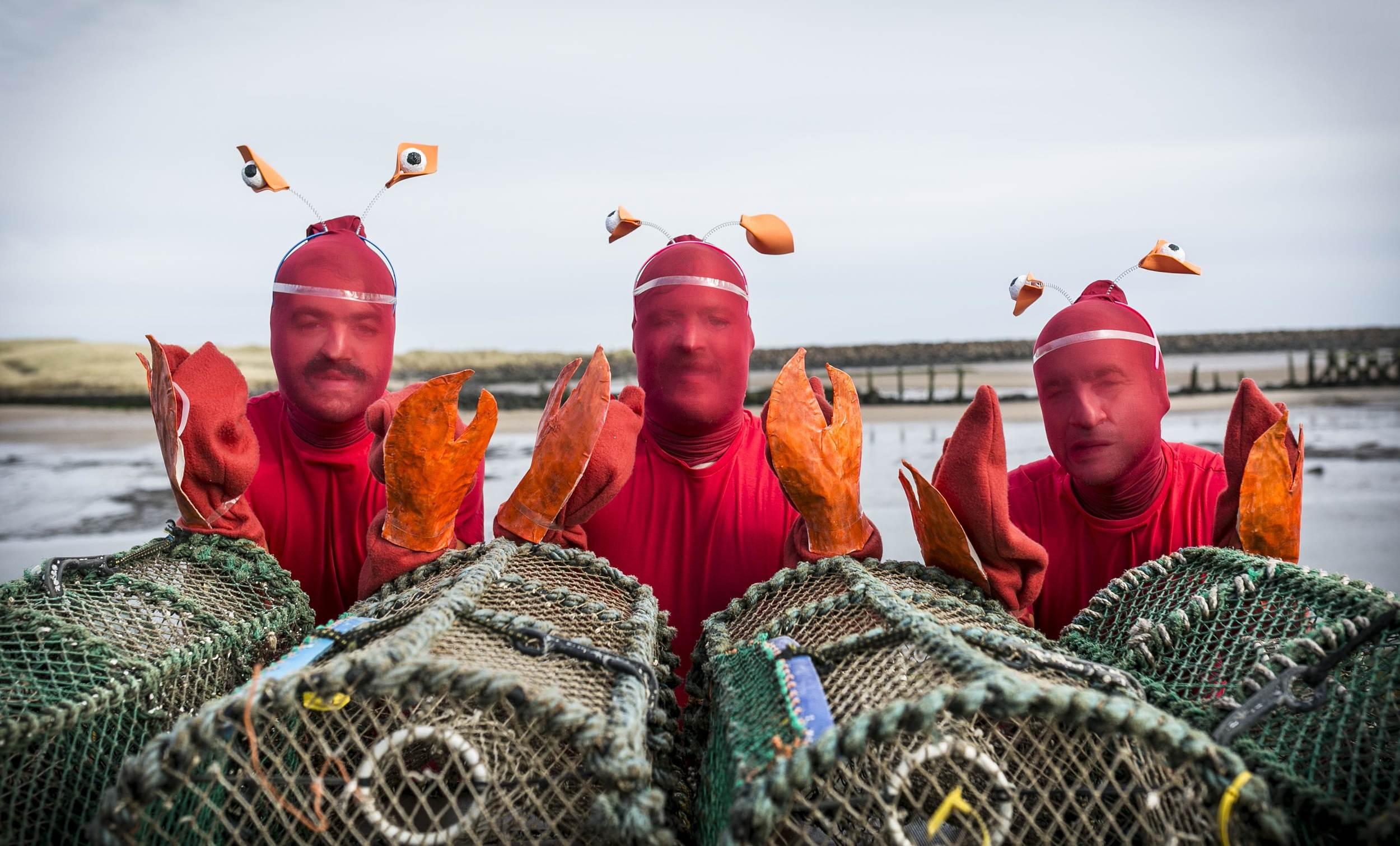 Lobster Boys FB.jpeg