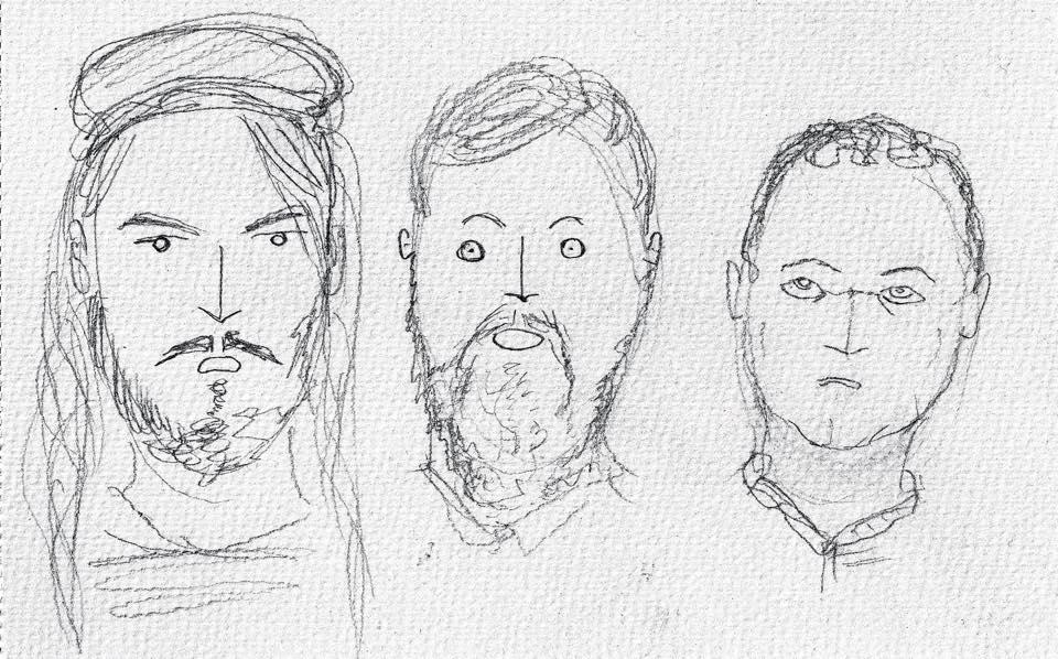 Hot Gulp live sketch portrait 2.jpg