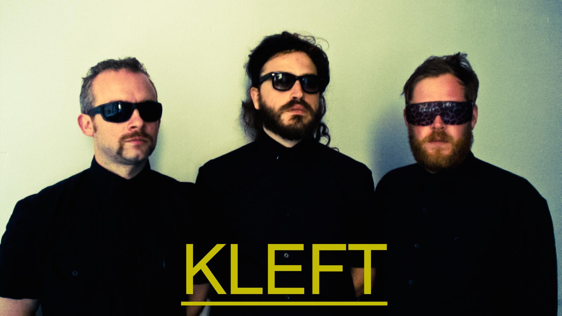 KLEFT-6.jpg