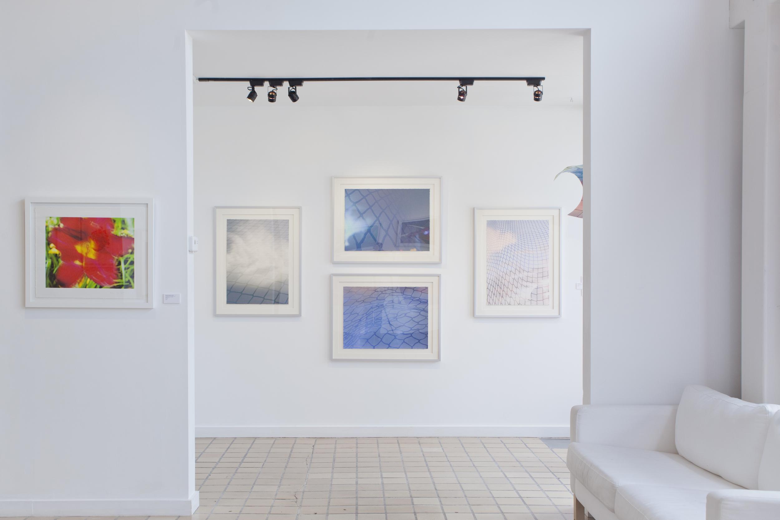 2016-06-20-Editions-highres-4189.jpg