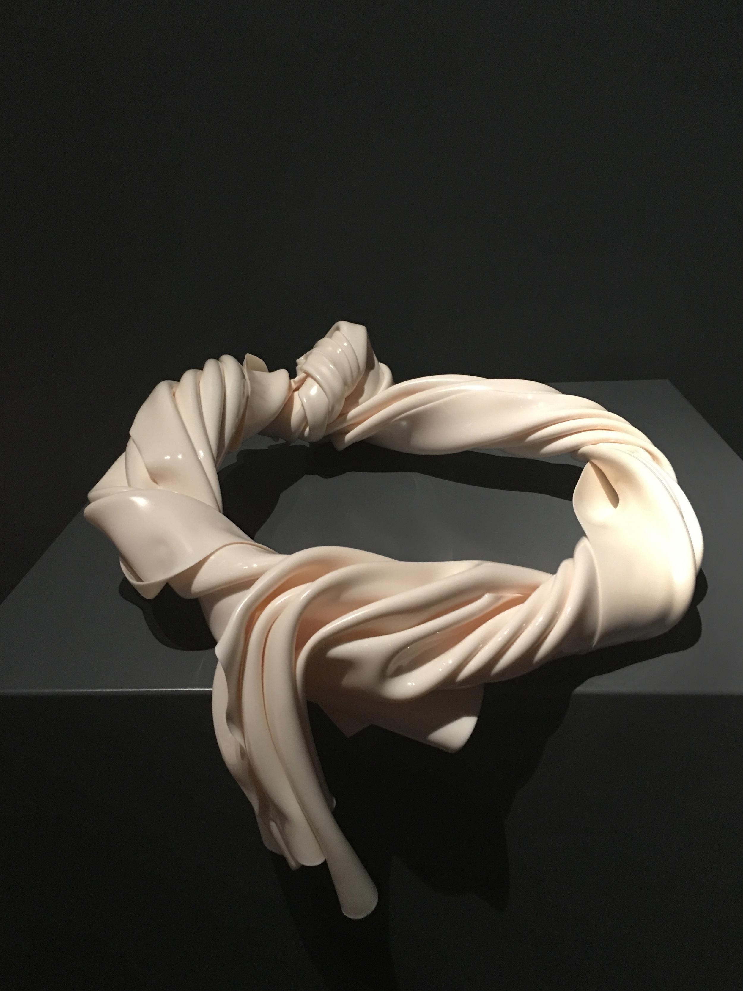Folding #718,